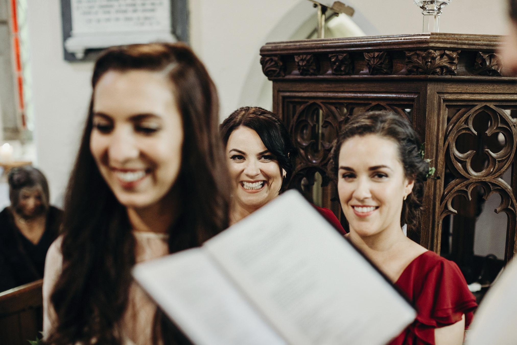 wedding photographer irelandGraciela Vilagudin Photography557.jpg