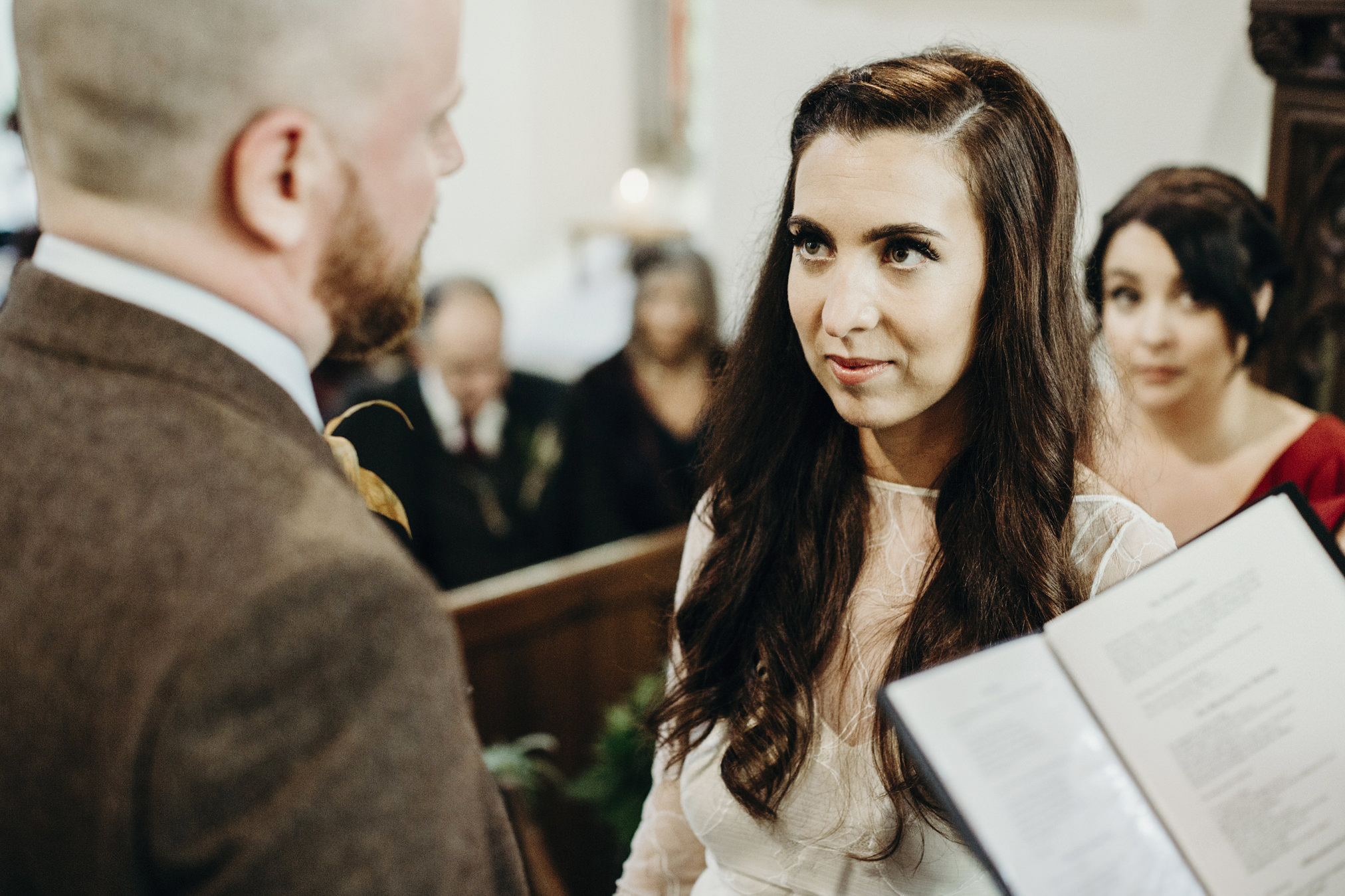 wedding photographer irelandGraciela Vilagudin Photography556.jpg