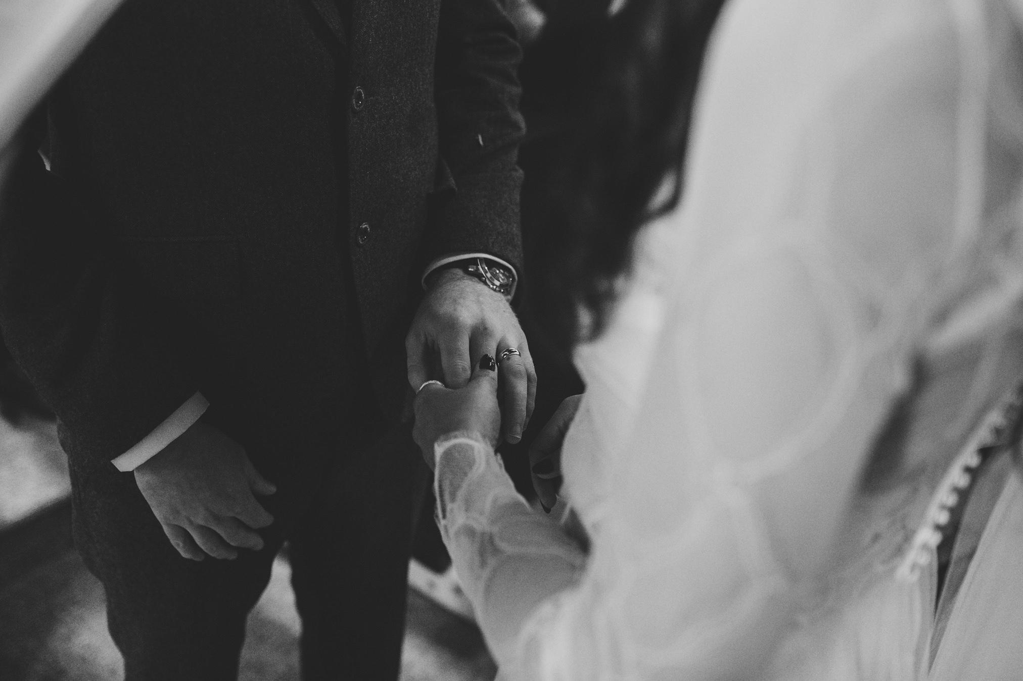 wedding photographer irelandGraciela Vilagudin Photography558.jpg