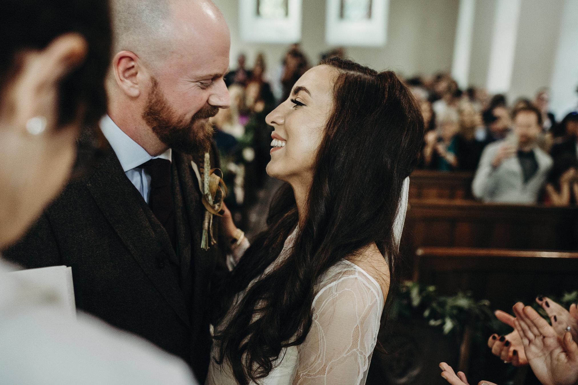 wedding photographer irelandGraciela Vilagudin Photography560.jpg