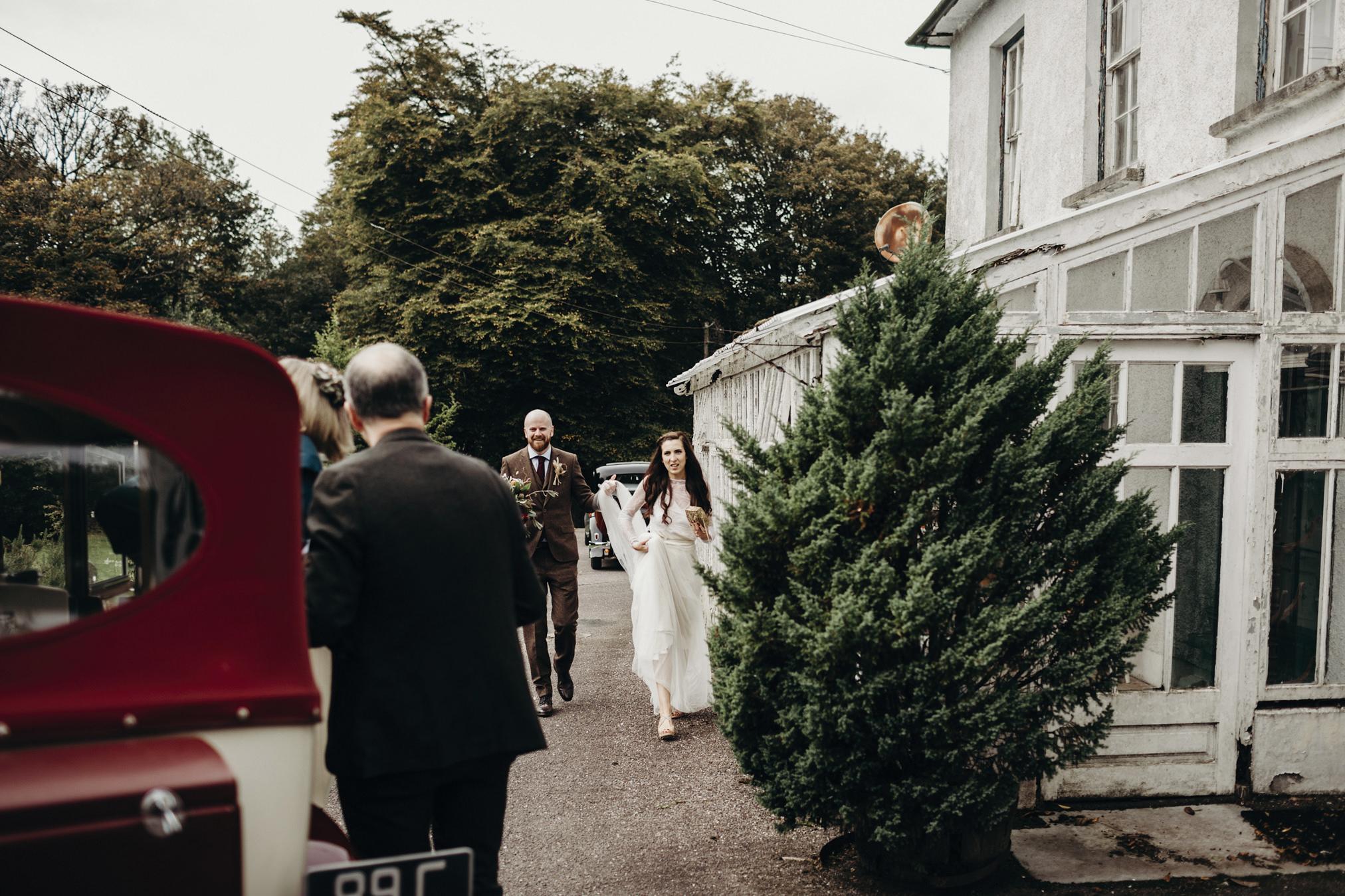 wedding photographer irelandGraciela Vilagudin Photography572.jpg