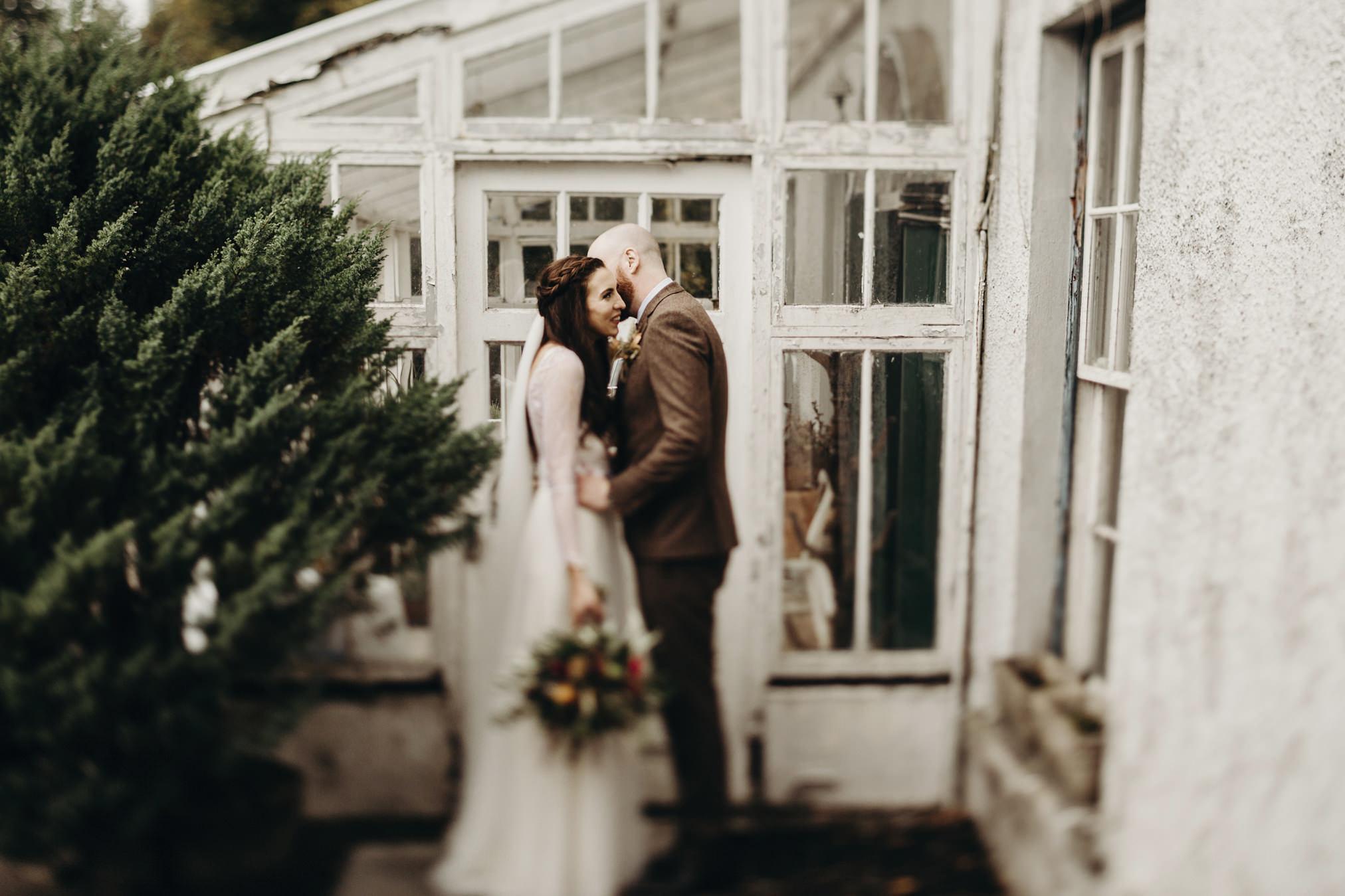wedding photographer irelandGraciela Vilagudin Photography574.jpg