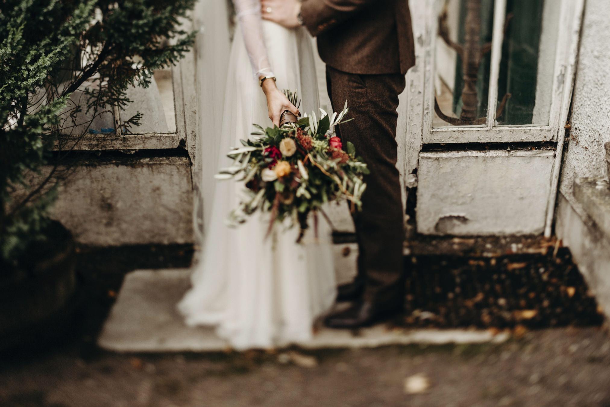 wedding photographer irelandGraciela Vilagudin Photography575.jpg