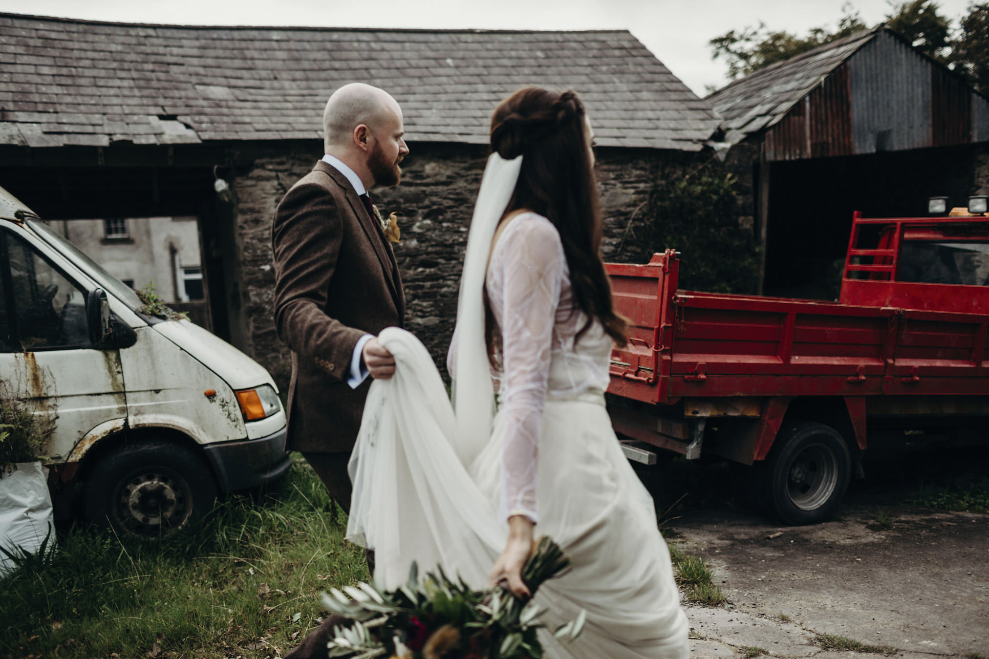 wedding photographer irelandGraciela Vilagudin Photography578.jpg