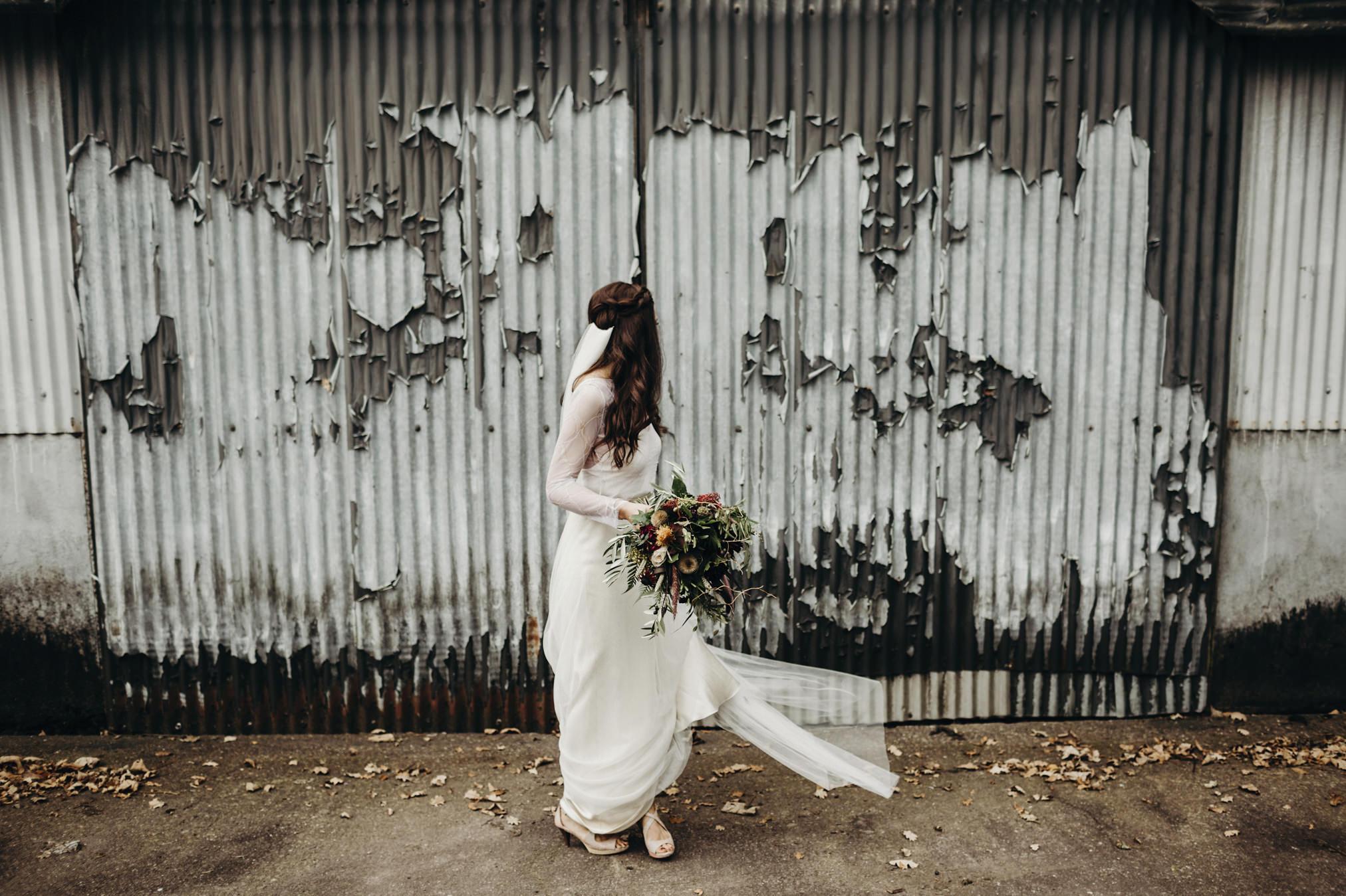 wedding photographer irelandGraciela Vilagudin Photography583.jpg