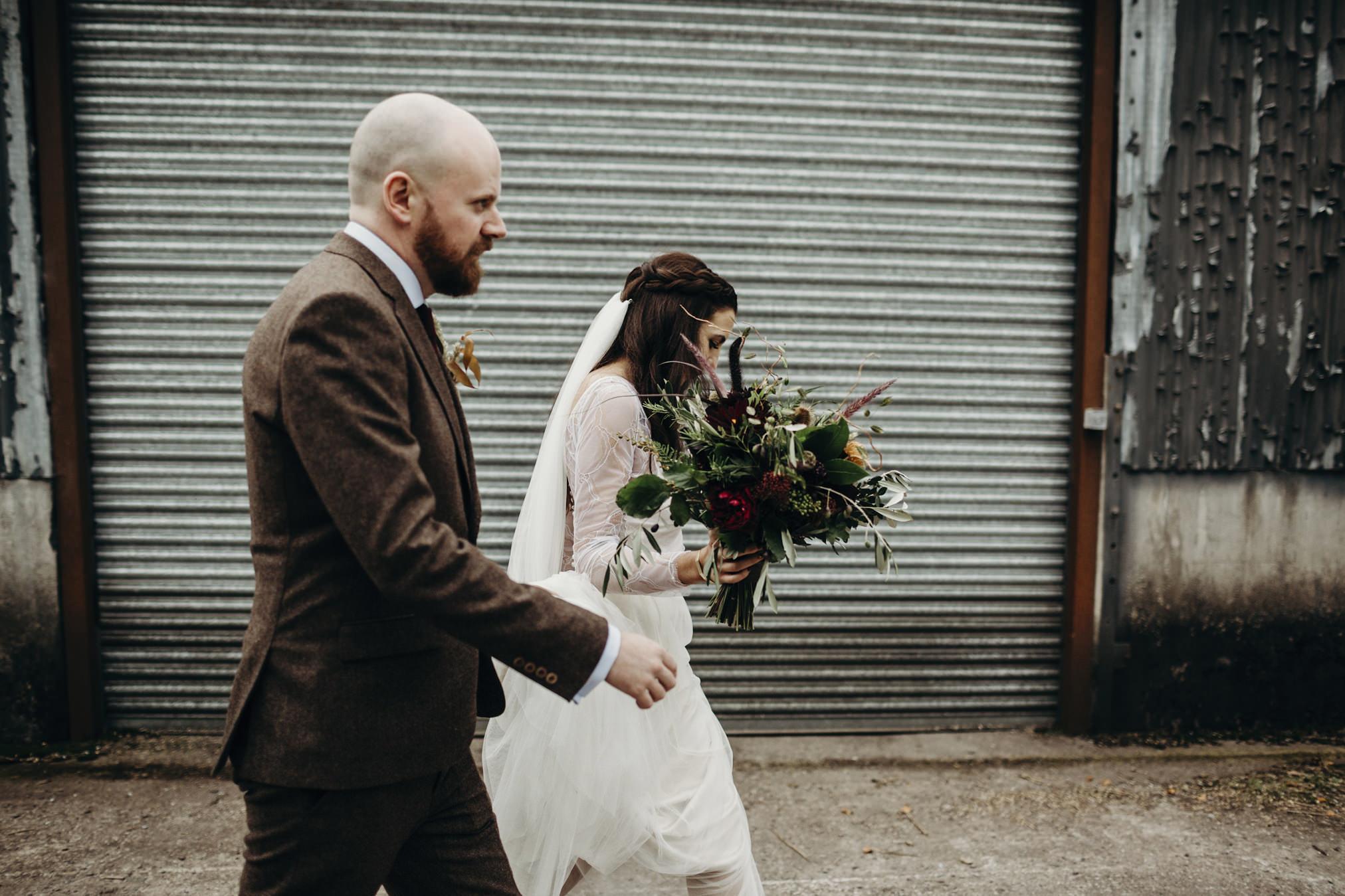 wedding photographer irelandGraciela Vilagudin Photography589.jpg