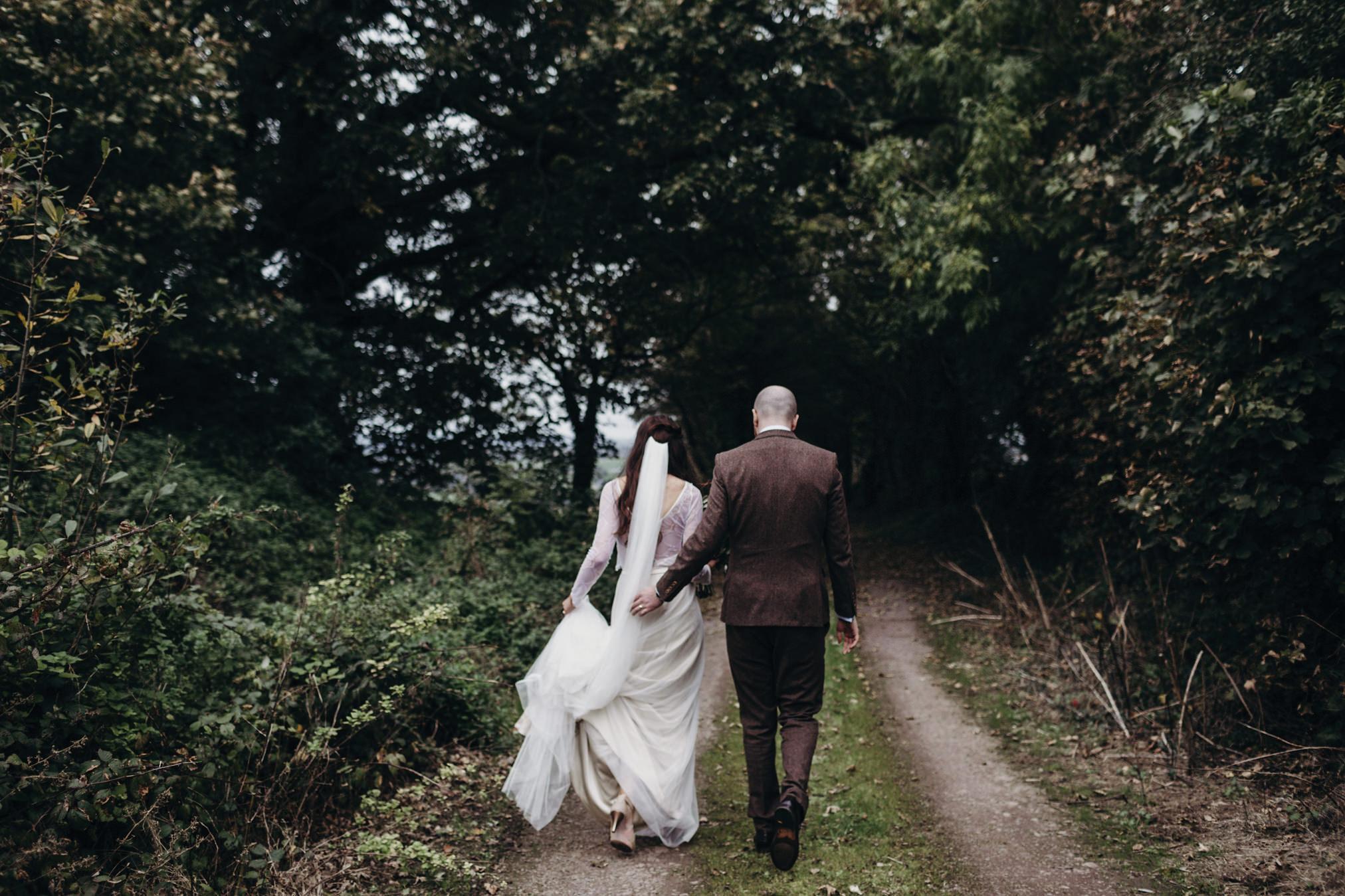 wedding photographer irelandGraciela Vilagudin Photography591.jpg