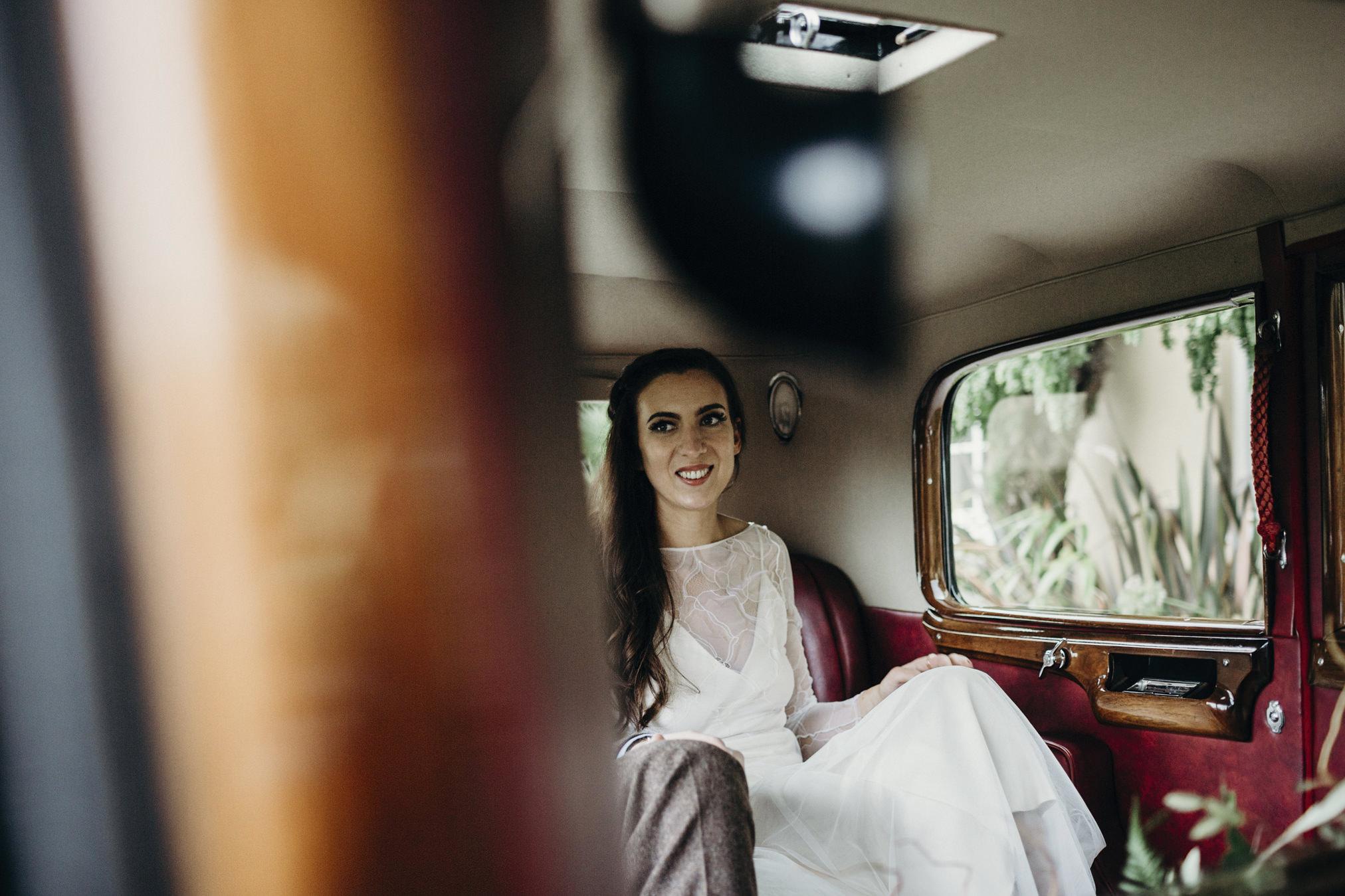wedding photographer irelandGraciela Vilagudin Photography606.jpg