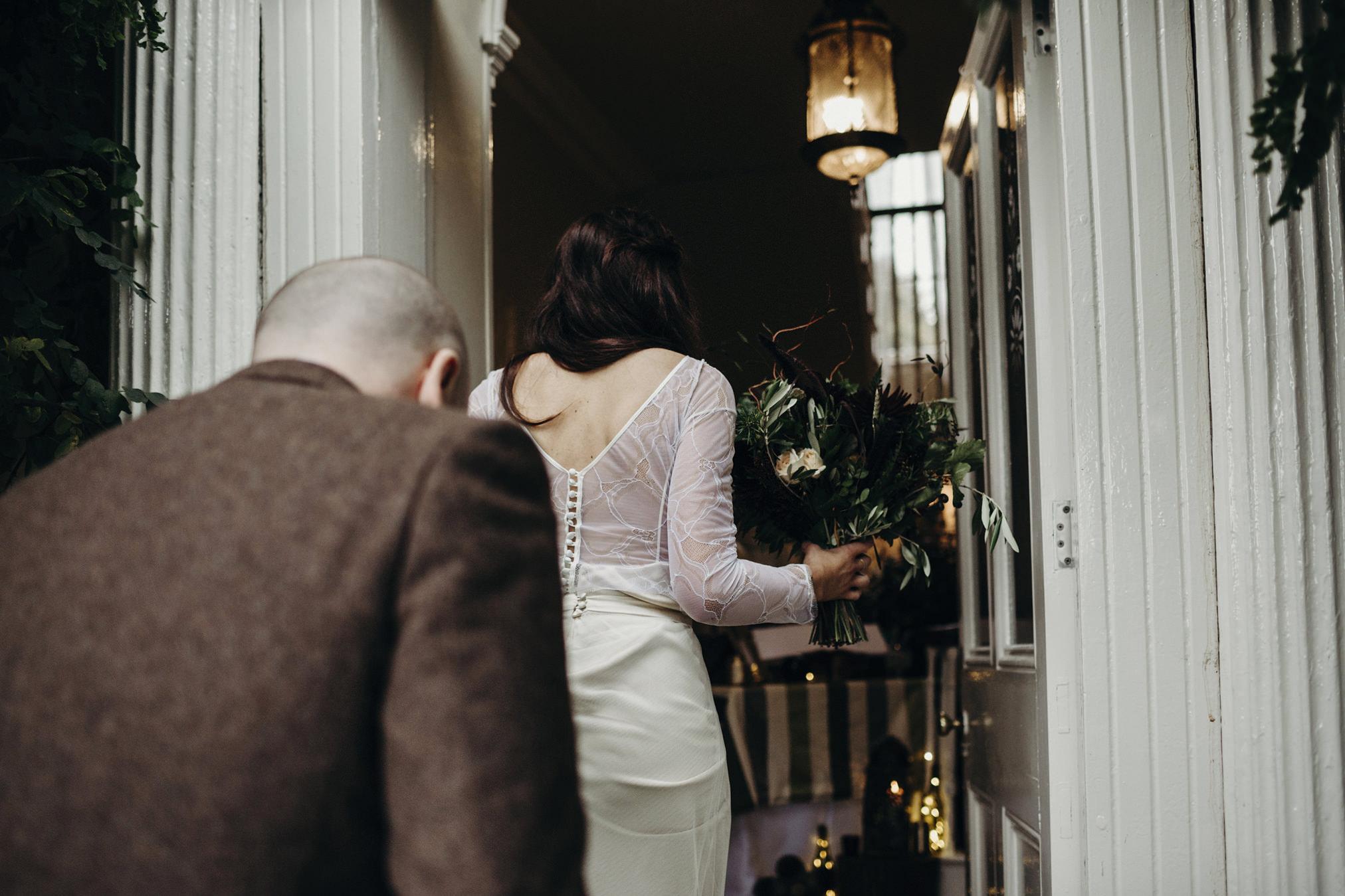 wedding photographer irelandGraciela Vilagudin Photography607.jpg