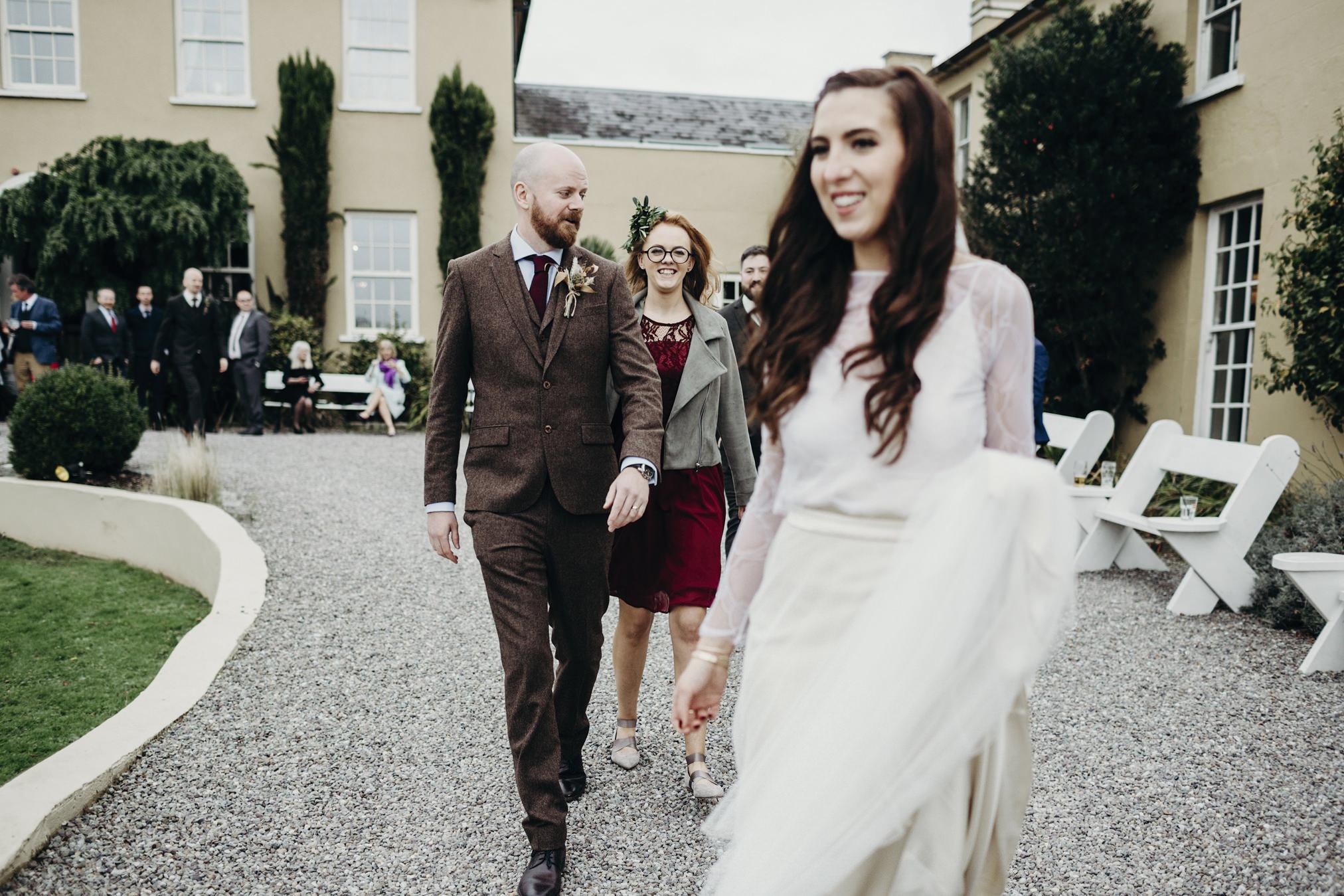 wedding photographer irelandGraciela Vilagudin Photography620.jpg