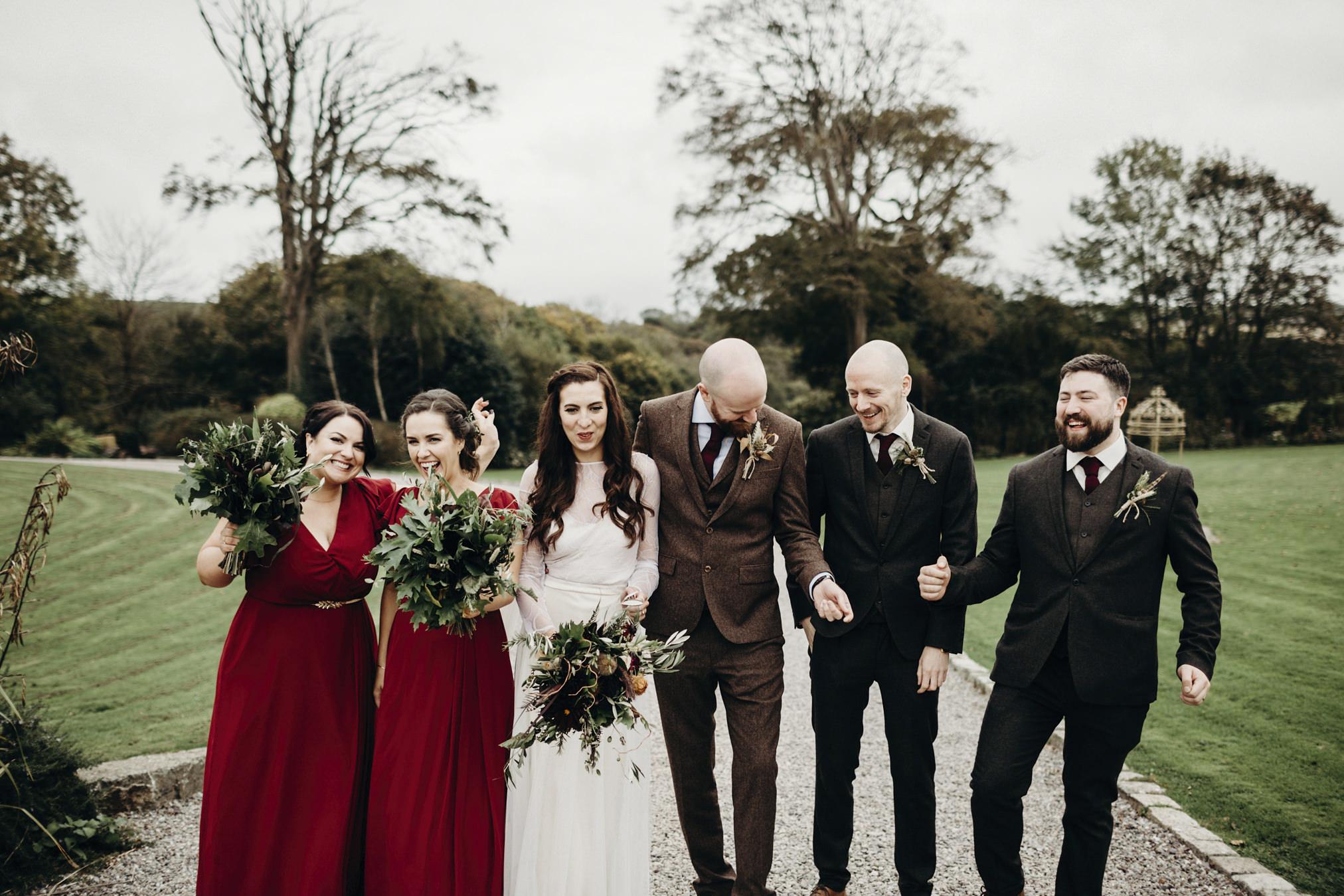 wedding photographer irelandGraciela Vilagudin Photography621.jpg