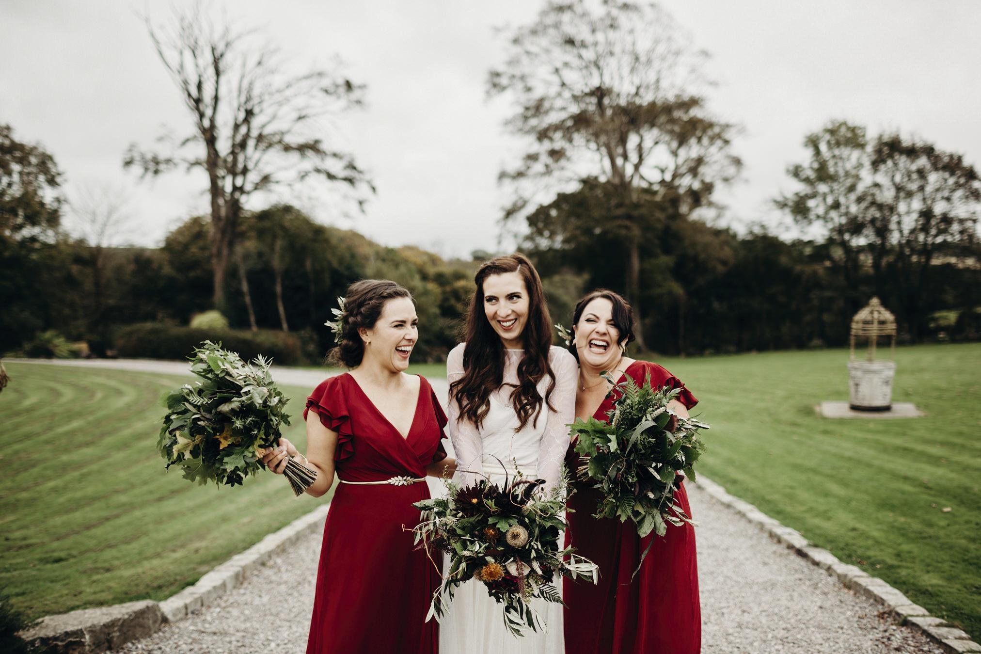 wedding photographer irelandGraciela Vilagudin Photography625.jpg