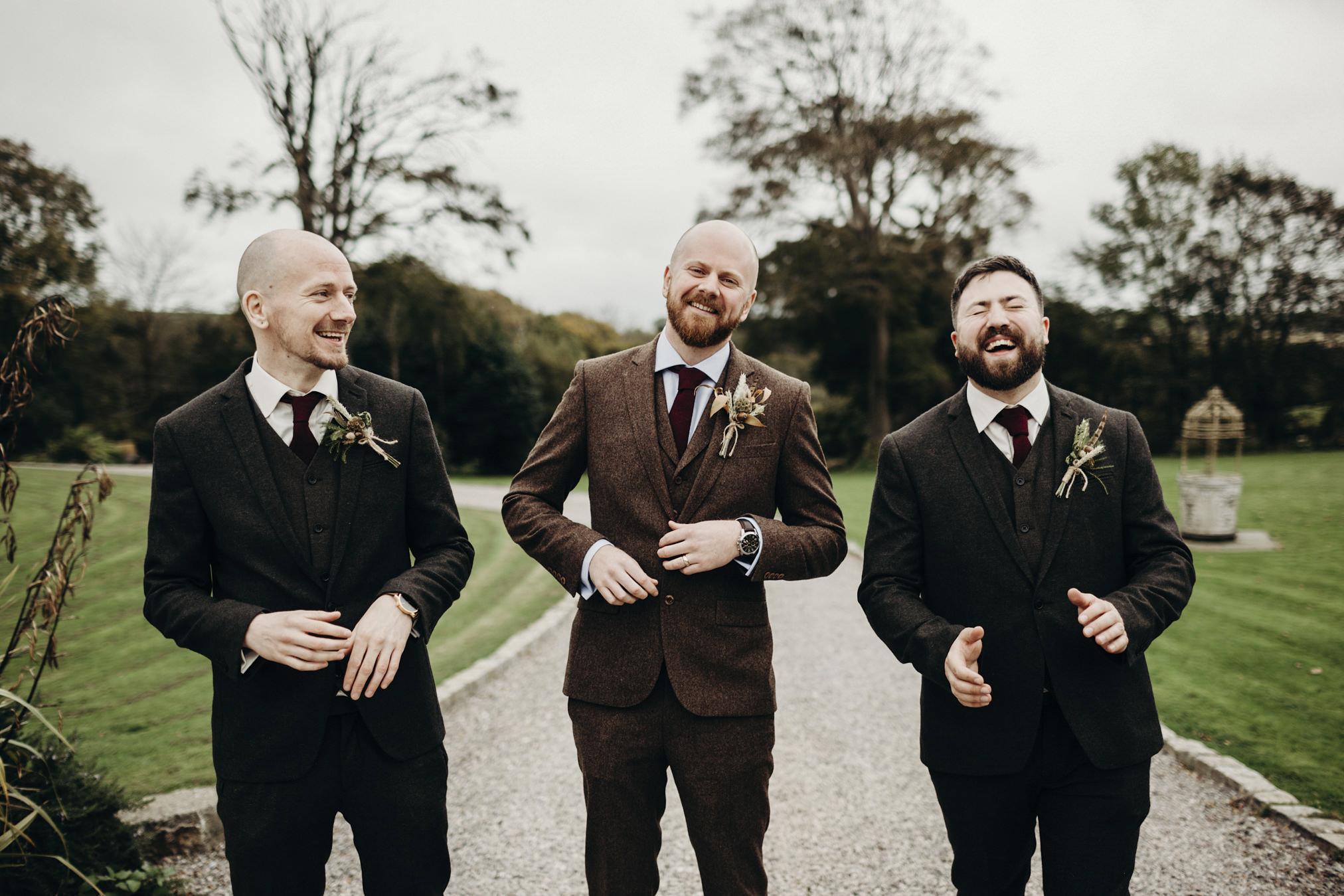 wedding photographer irelandGraciela Vilagudin Photography627.jpg