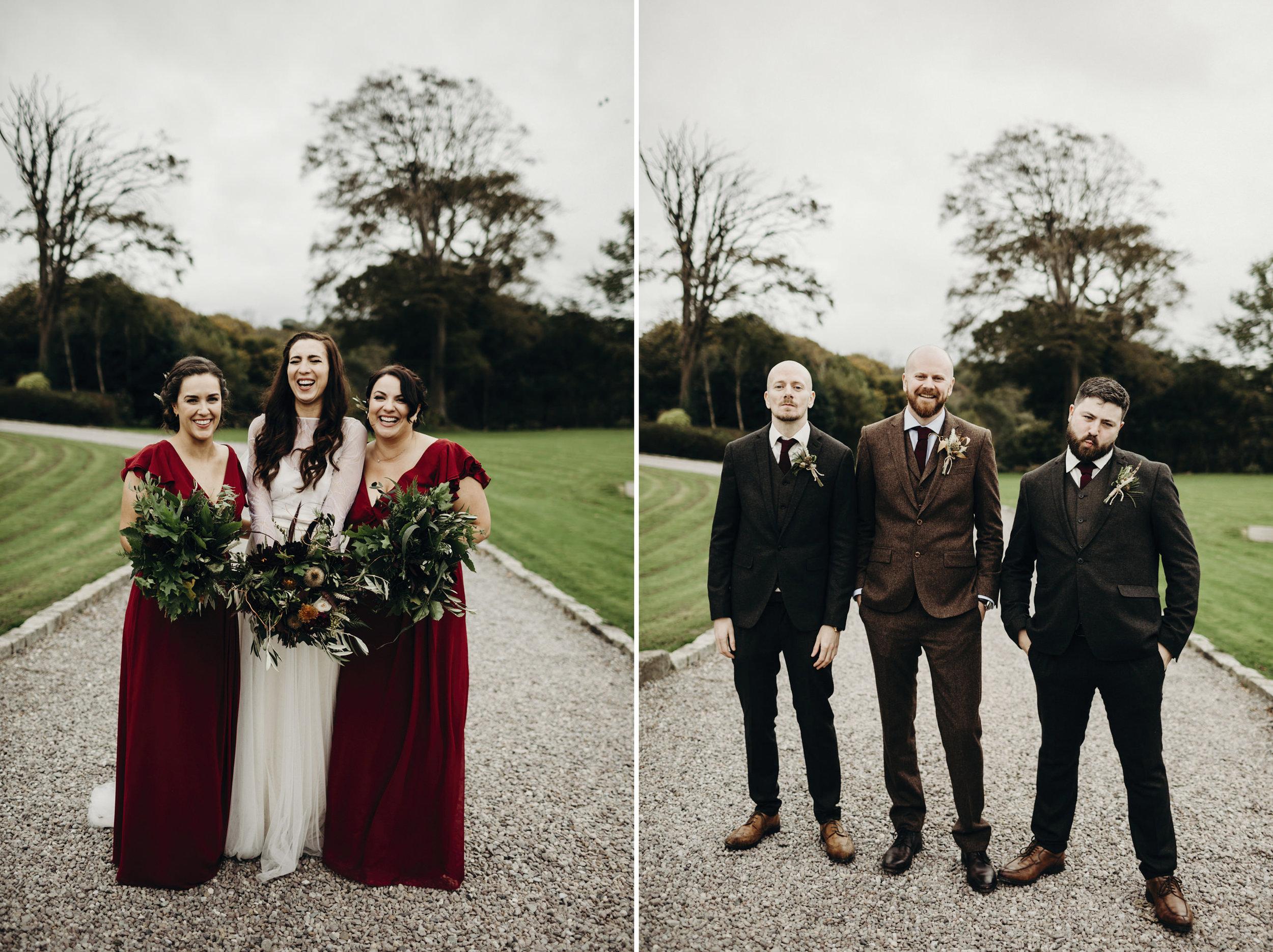 wedding photographer irelandGraciela Vilagudin Photography624.jpg