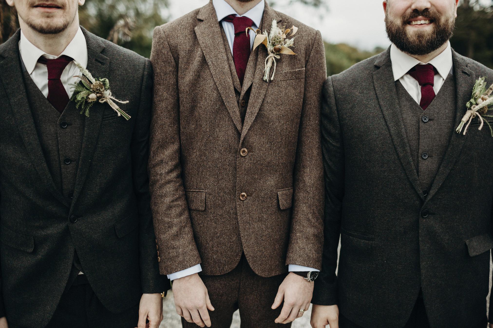 wedding photographer irelandGraciela Vilagudin Photography628.jpg