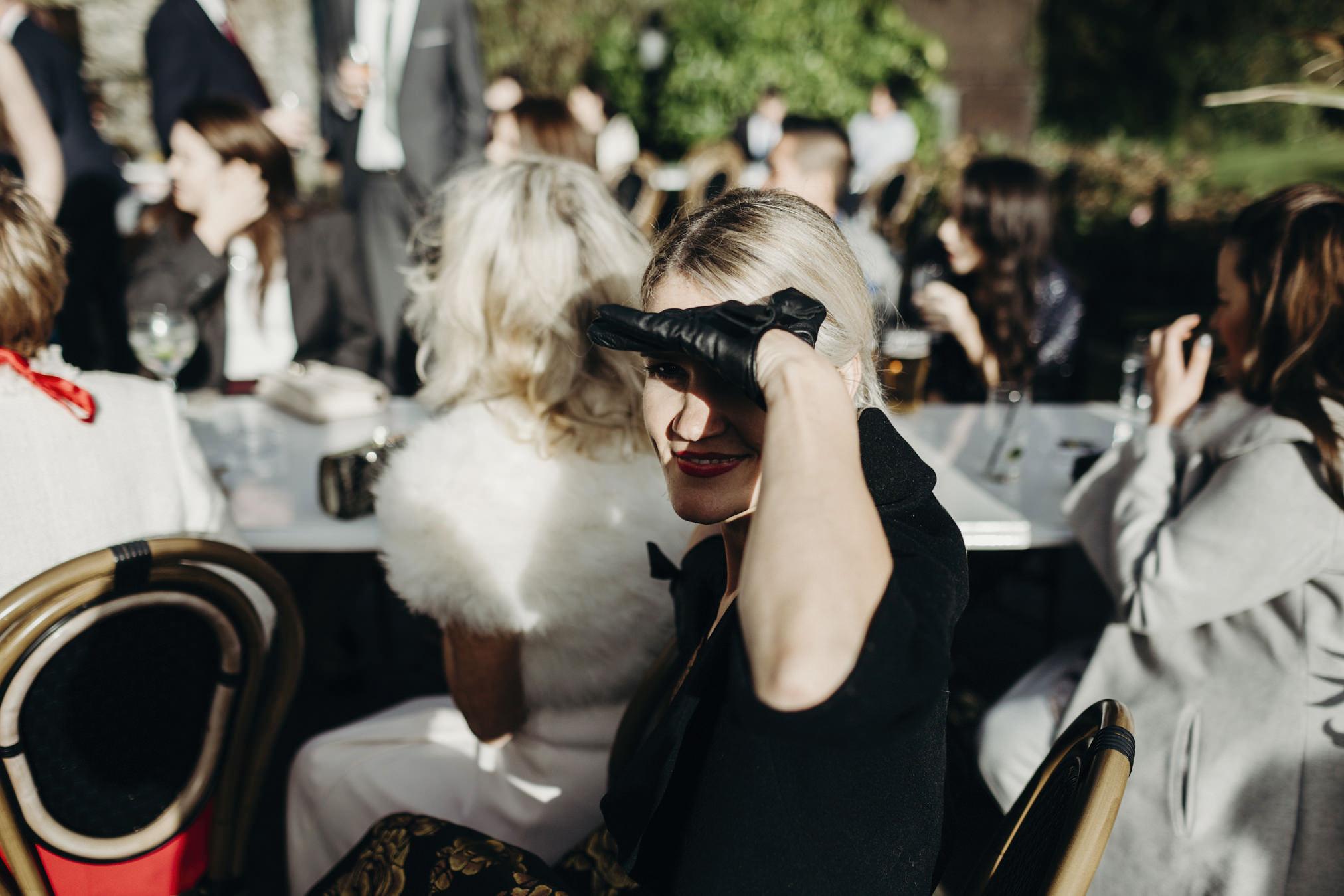 wedding photographer irelandGraciela Vilagudin Photography630.jpg