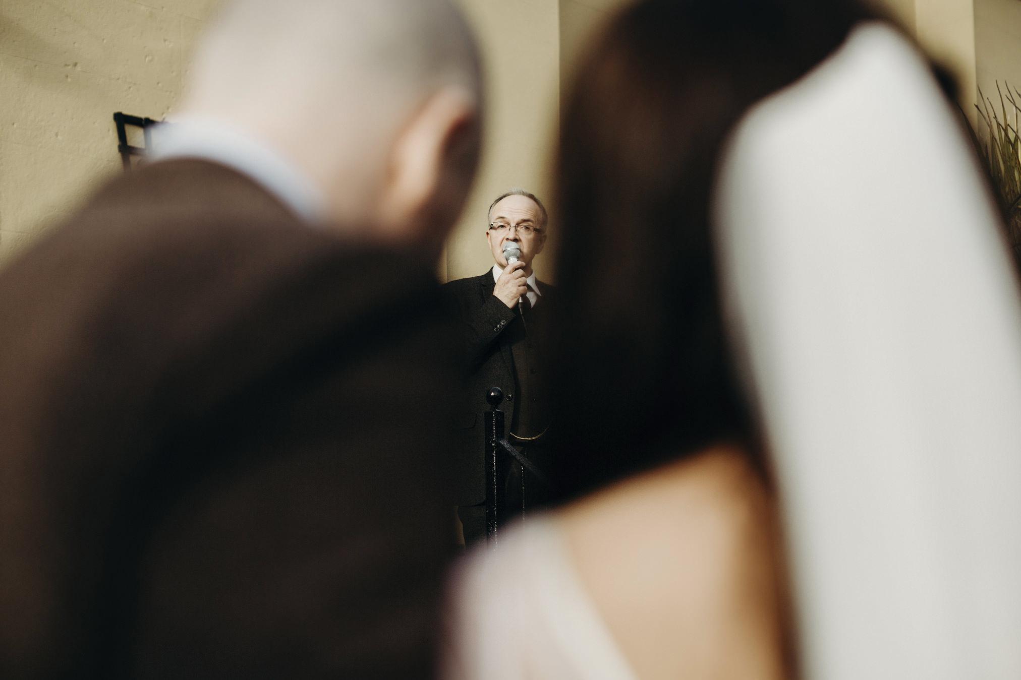 wedding photographer irelandGraciela Vilagudin Photography634.jpg