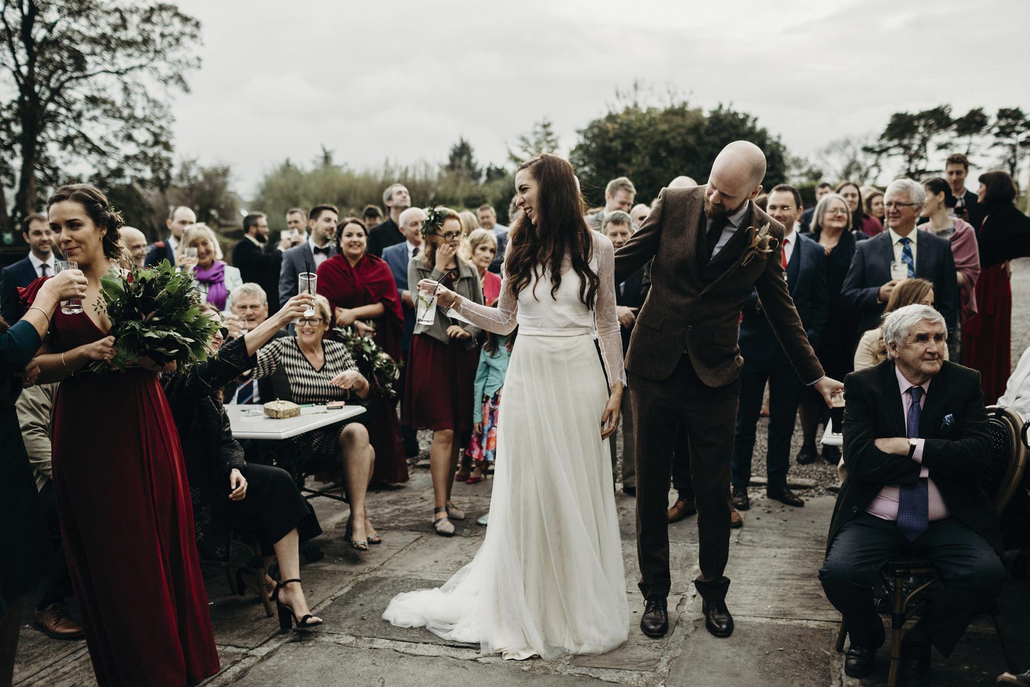 wedding photographer irelandGraciela Vilagudin Photography635.jpg