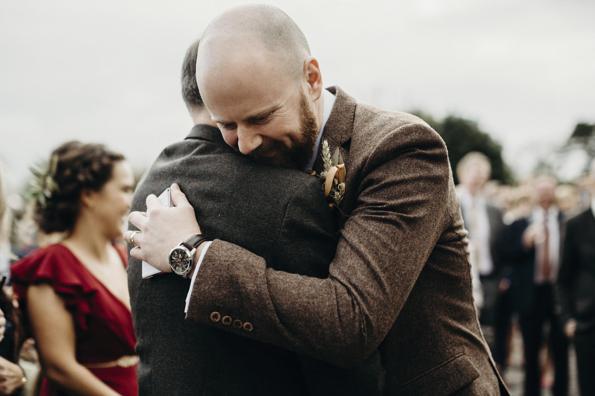 wedding photographer irelandGraciela Vilagudin Photography636.jpg