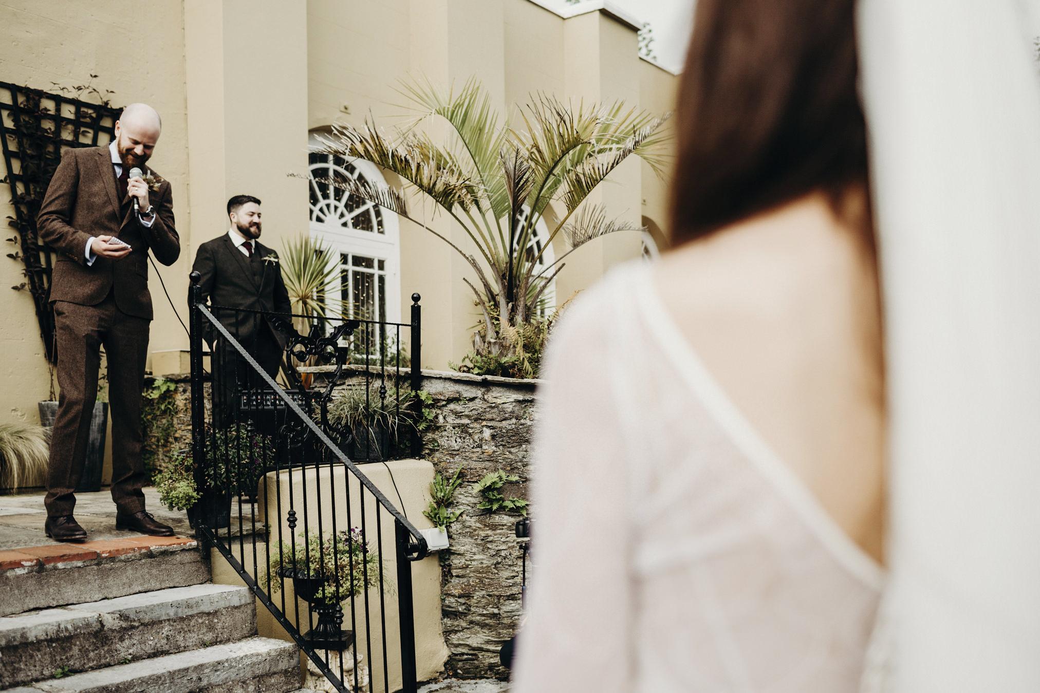 wedding photographer irelandGraciela Vilagudin Photography637.jpg