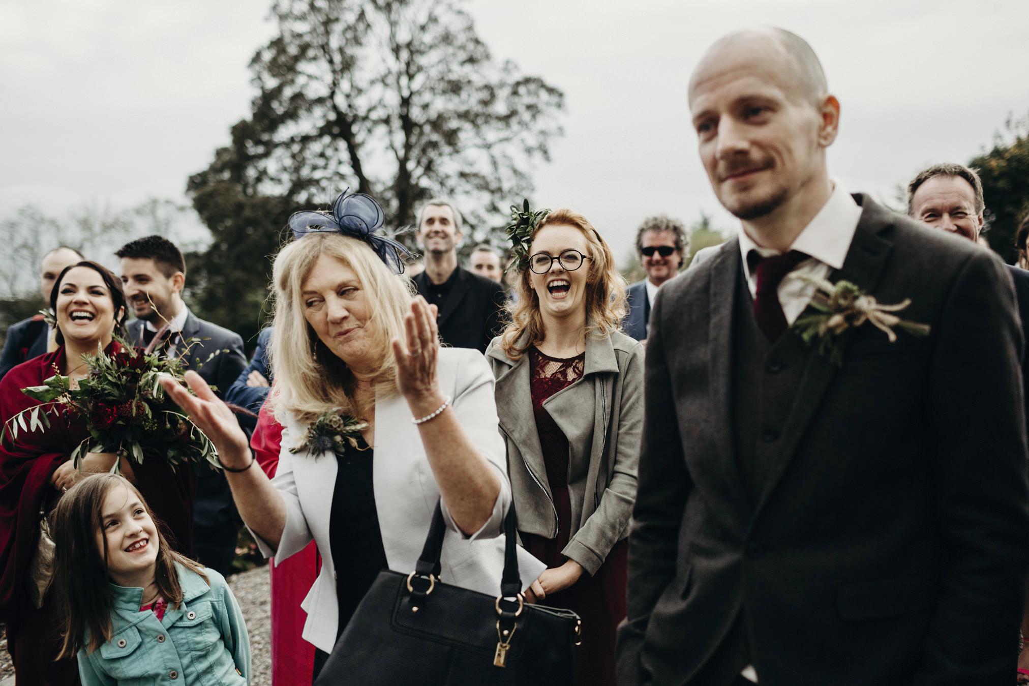 wedding photographer irelandGraciela Vilagudin Photography639.jpg