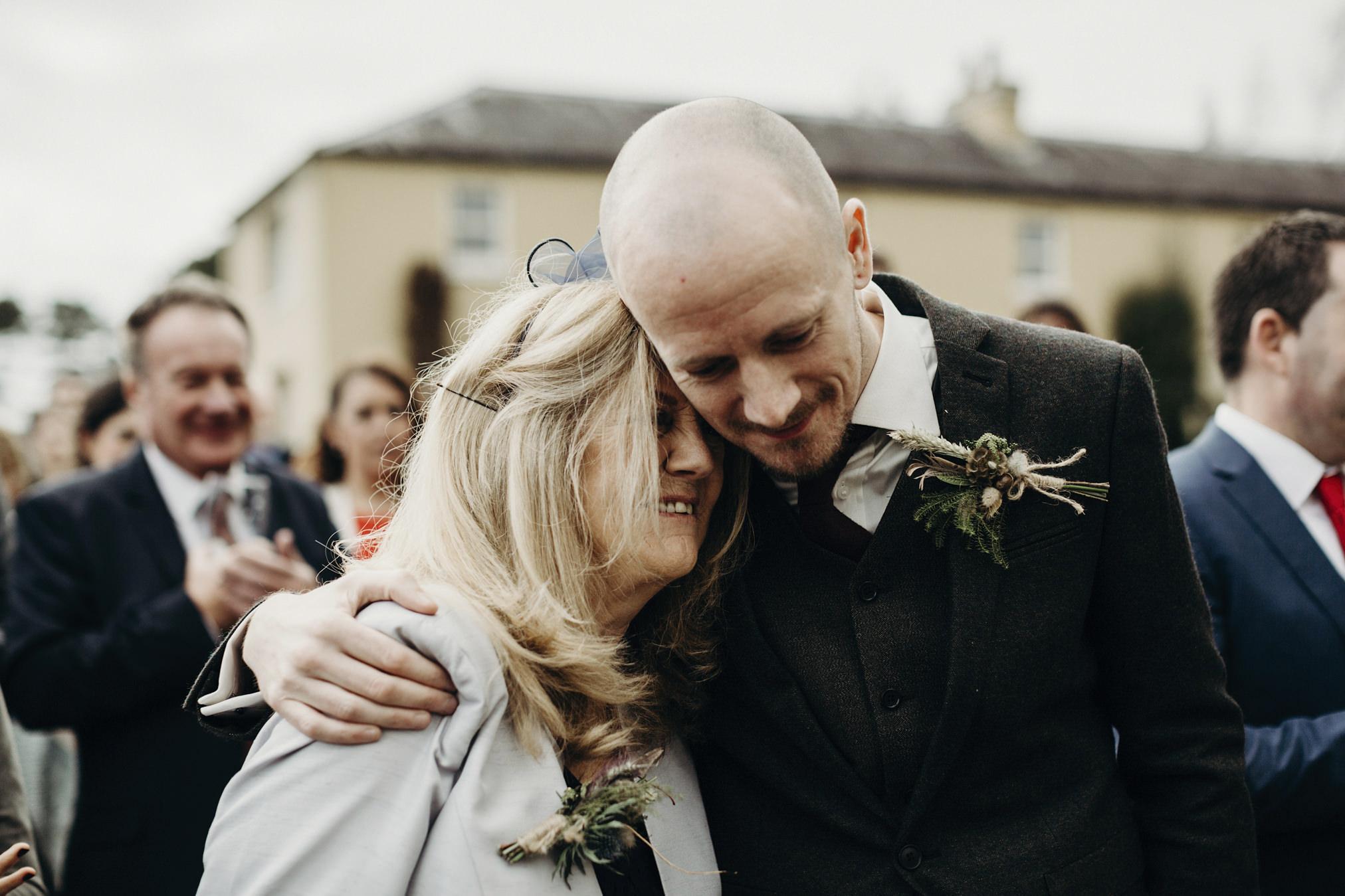 wedding photographer irelandGraciela Vilagudin Photography640.jpg
