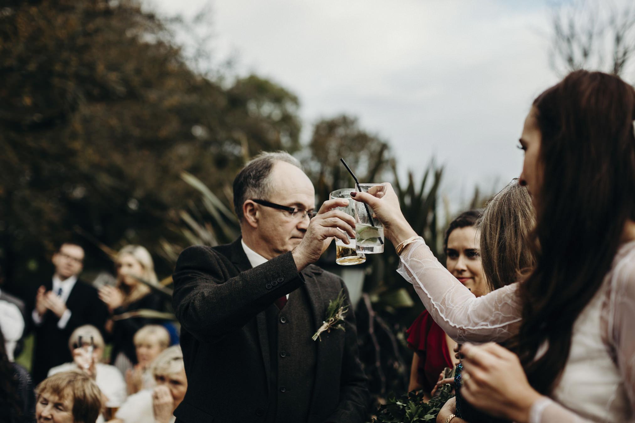 wedding photographer irelandGraciela Vilagudin Photography641.jpg