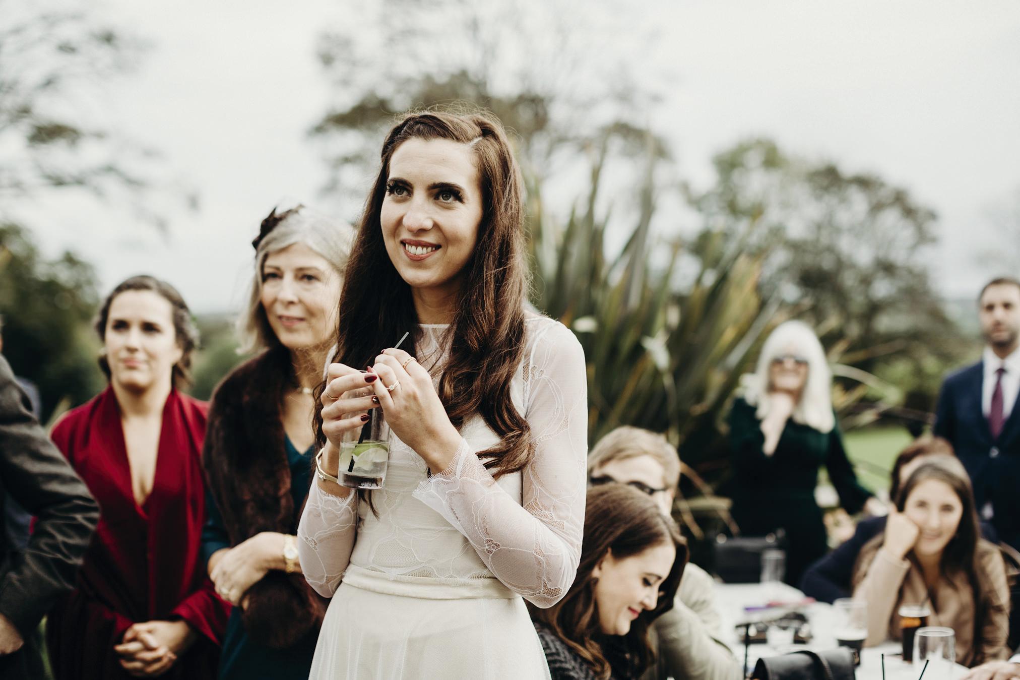 wedding photographer irelandGraciela Vilagudin Photography642.jpg