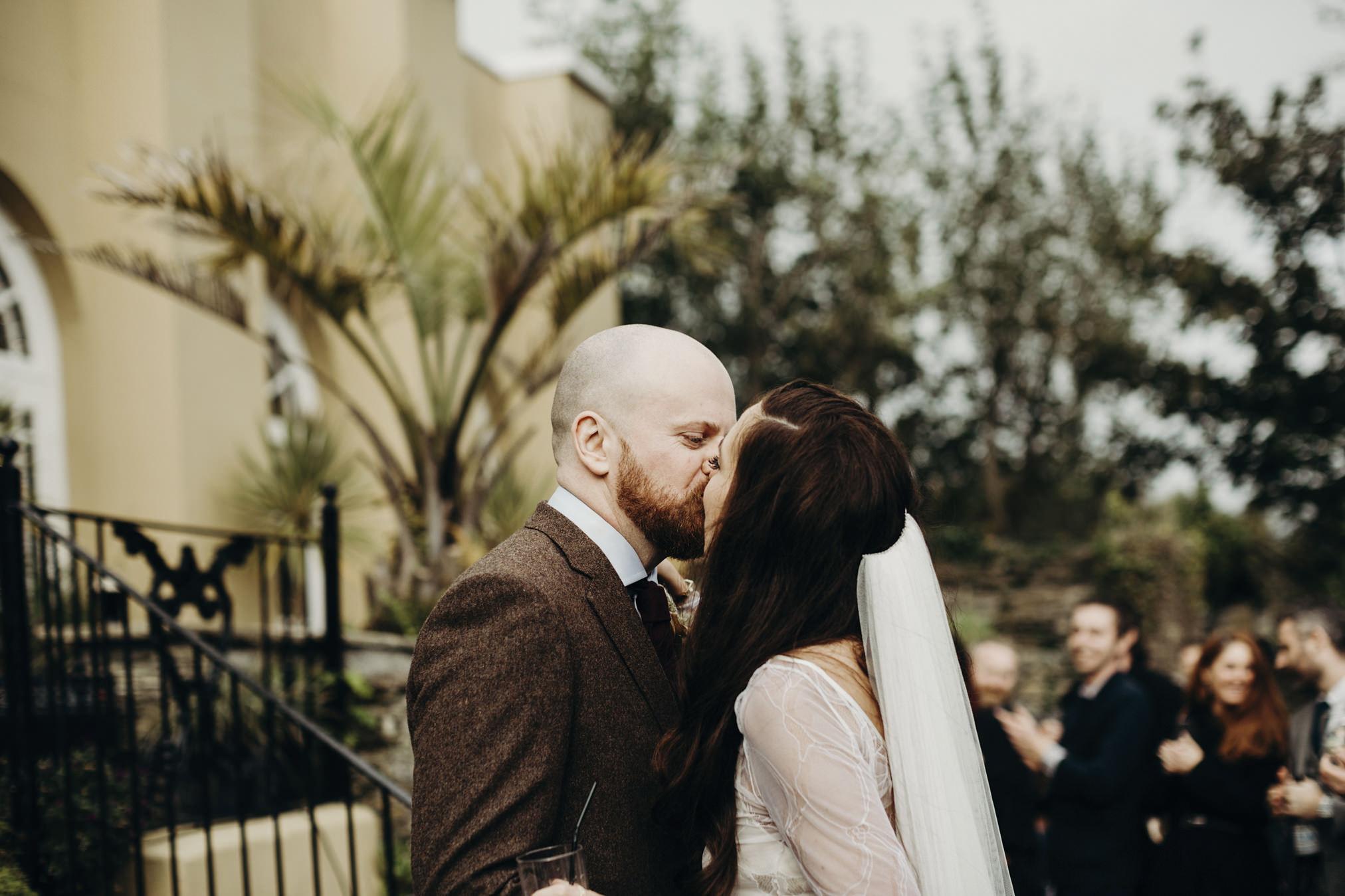 wedding photographer irelandGraciela Vilagudin Photography643.jpg