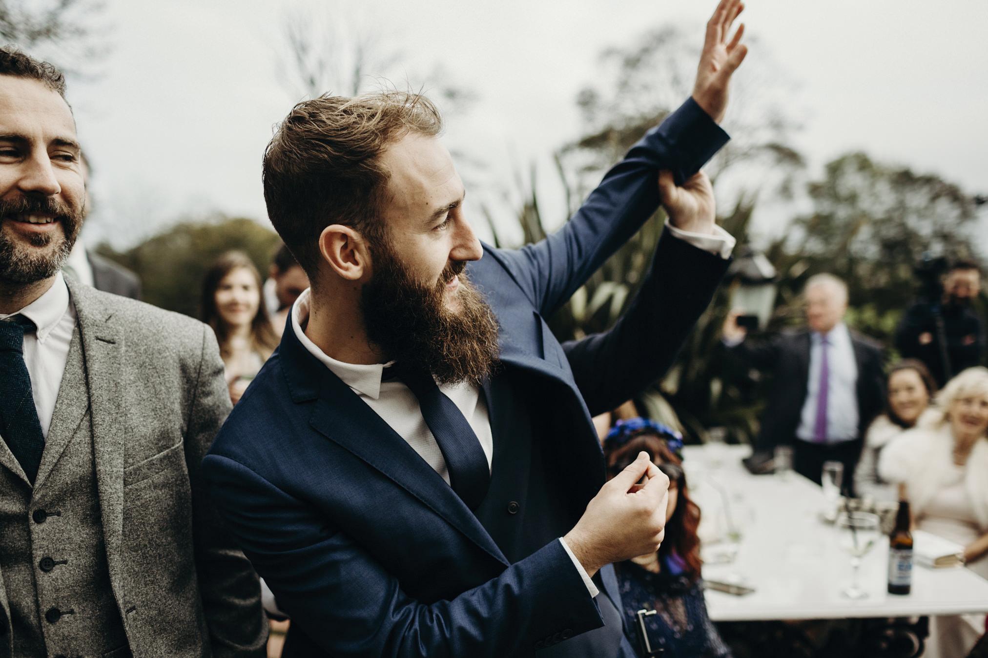 wedding photographer irelandGraciela Vilagudin Photography645.jpg