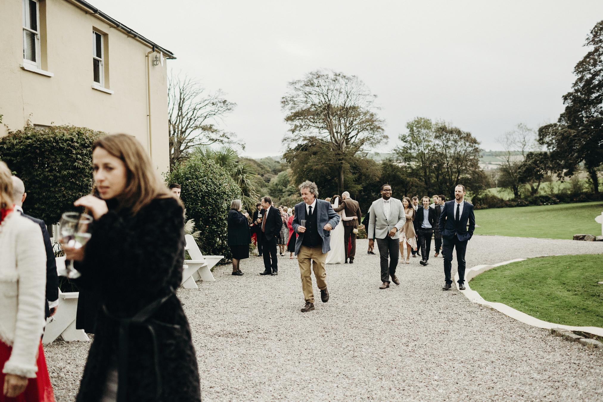 wedding photographer irelandGraciela Vilagudin Photography647.jpg
