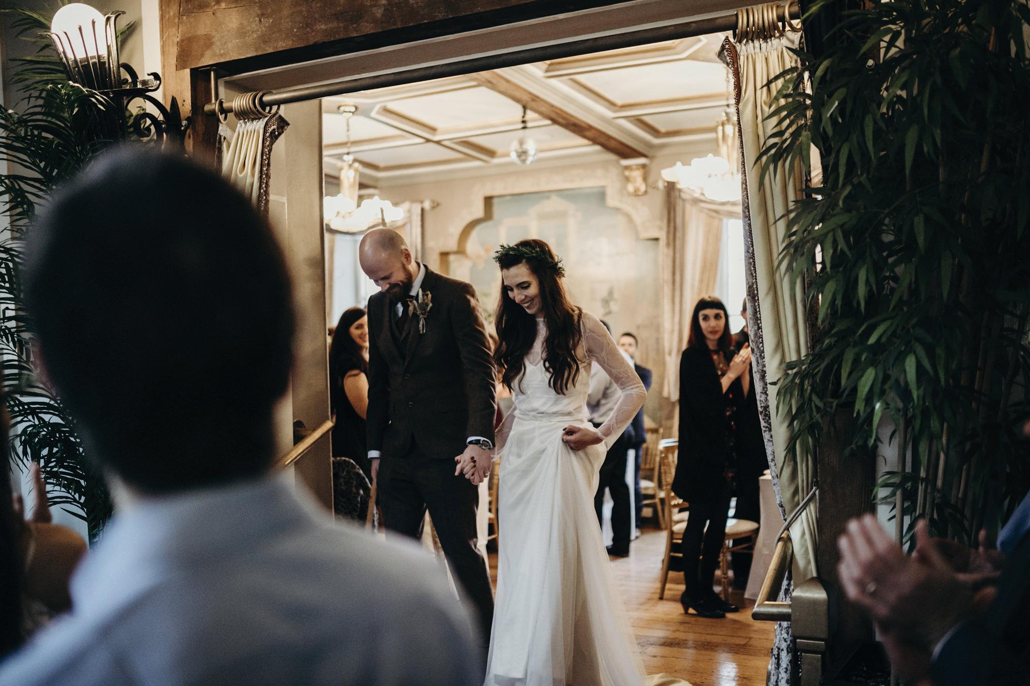 wedding photographer irelandGraciela Vilagudin Photography649.jpg