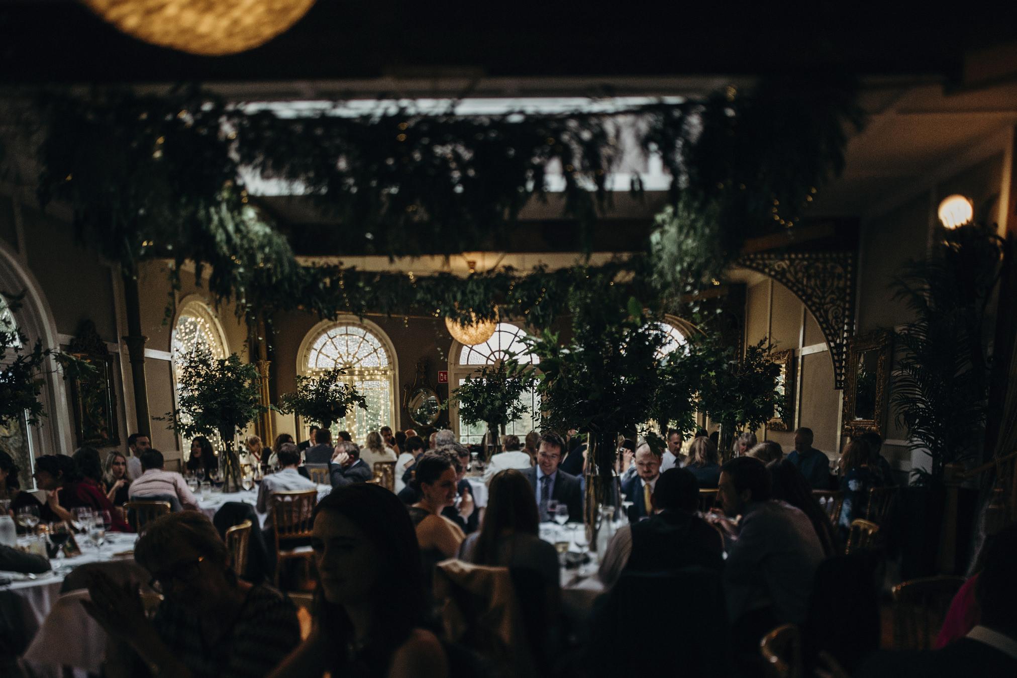 wedding photographer irelandGraciela Vilagudin Photography652.jpg
