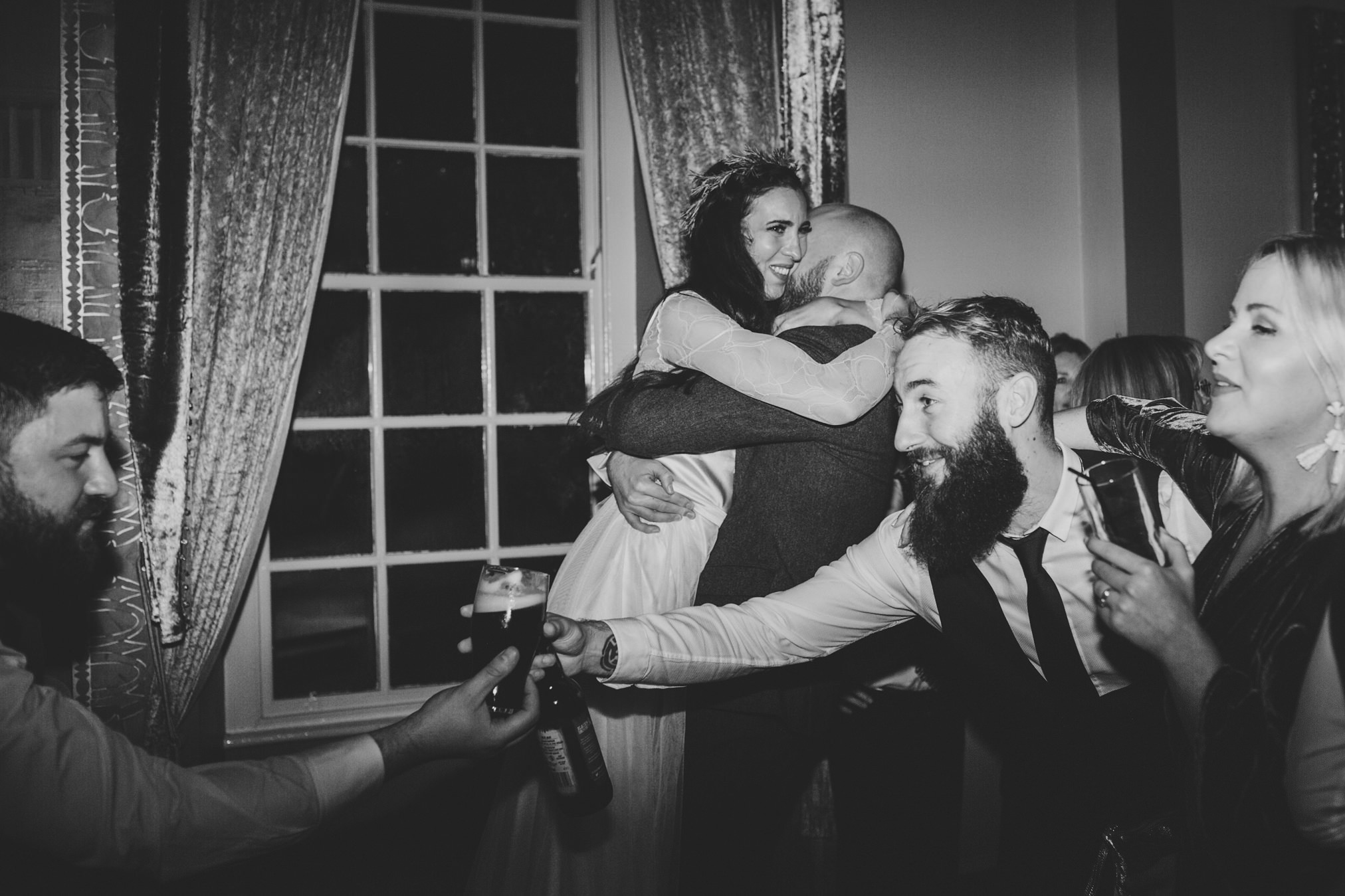wedding photographer irelandGraciela Vilagudin Photography656.jpg