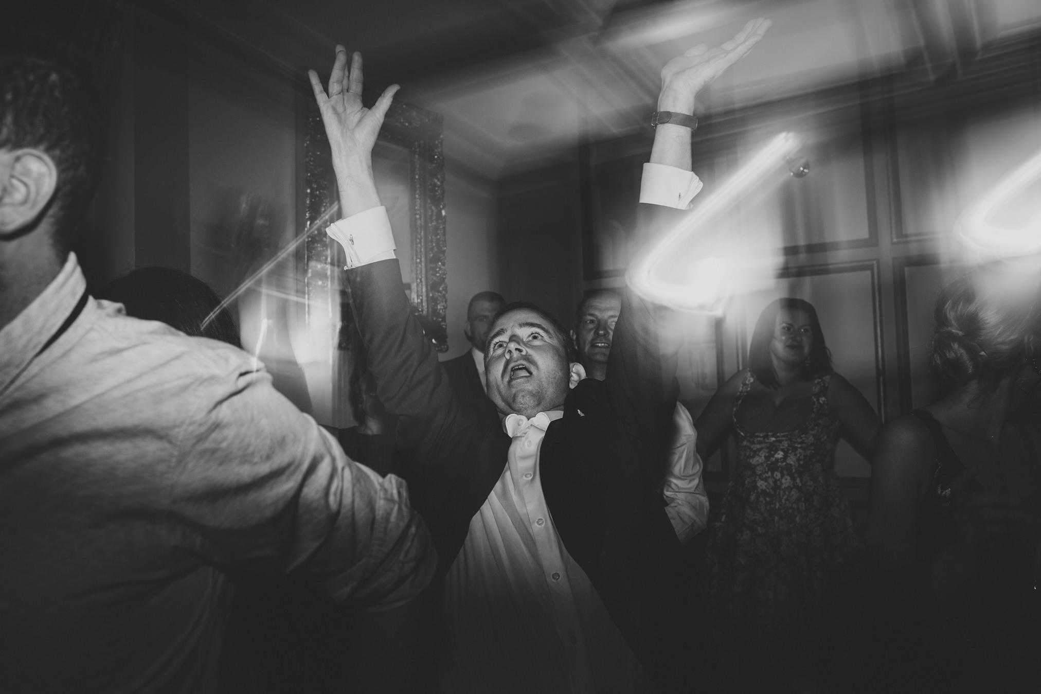 wedding photographer irelandGraciela Vilagudin Photography660.jpg
