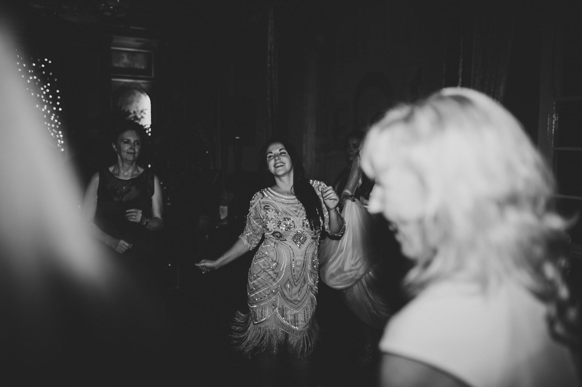 wedding photographer irelandGraciela Vilagudin Photography664.jpg