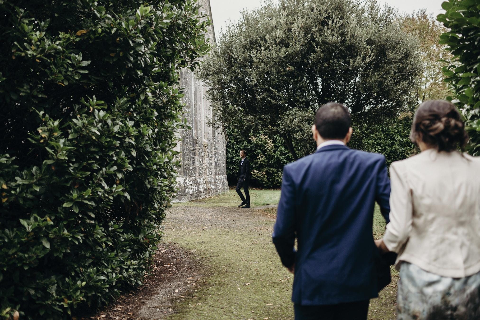 wedding photographer irelandGraciela Vilagudin Photography6759.jpg