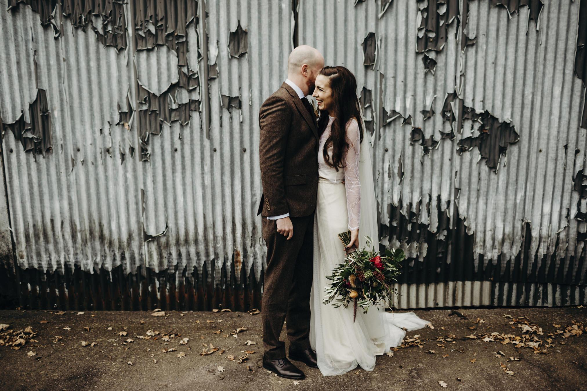 wedding photographer irelandGraciela Vilagudin Photography582.jpg