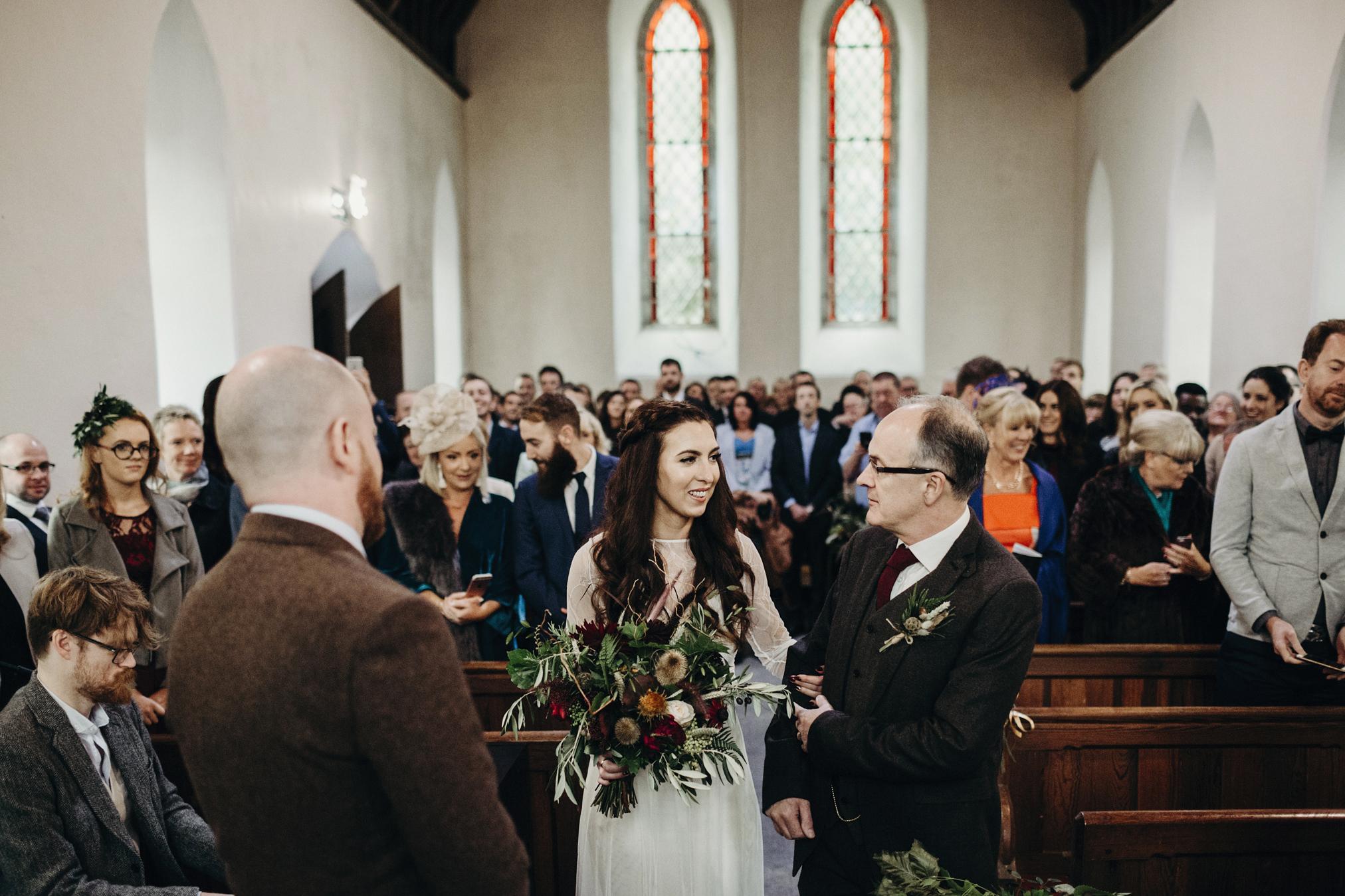 wedding photographer irelandGraciela Vilagudin Photography678.jpg