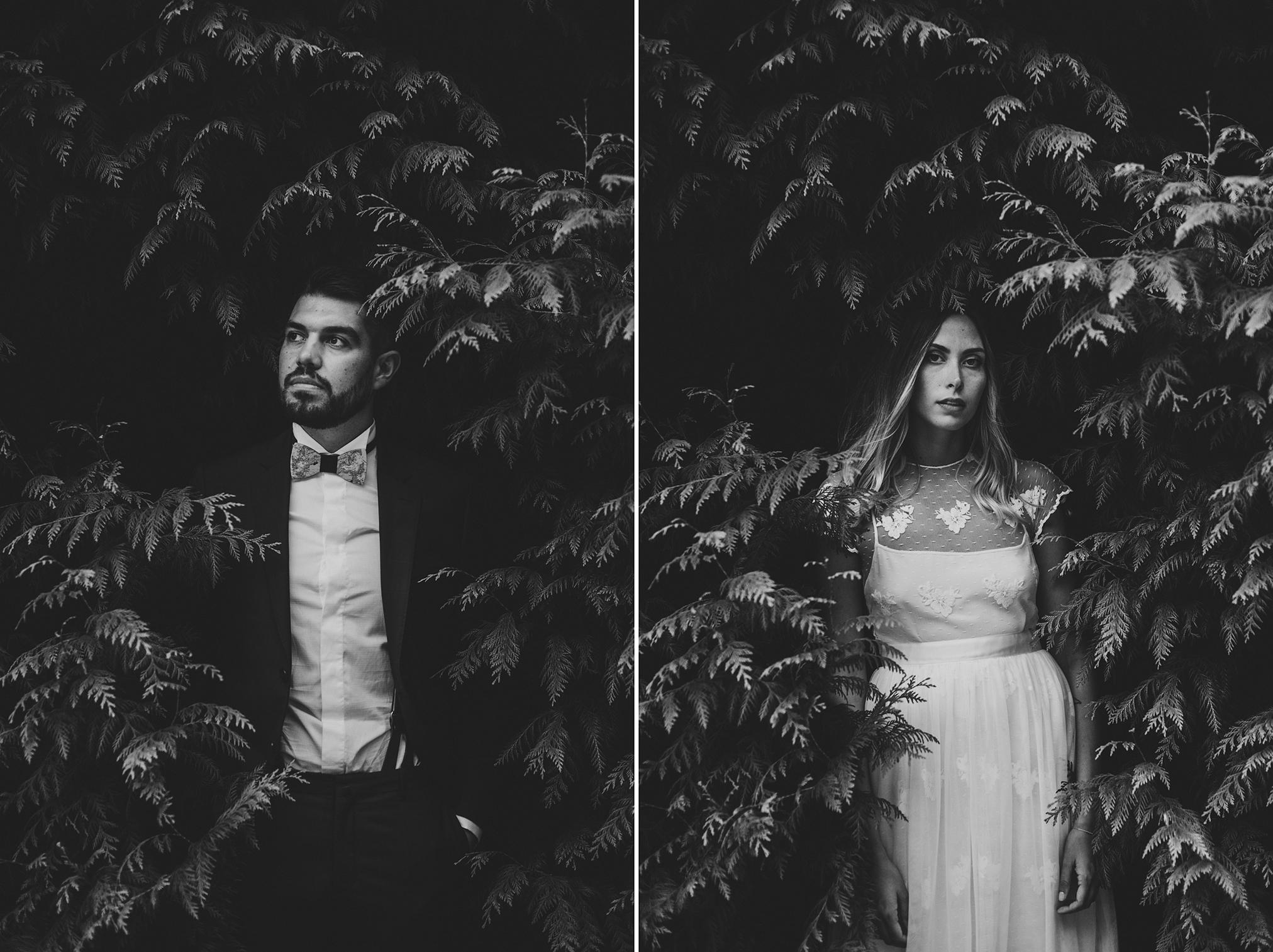 a fotografo bodas Graciela Vilagudin Photography 978.jpg