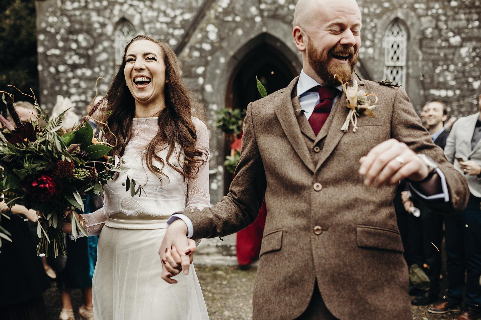 a wedding photographer dublin Graciela Vilagudin Photography 739.jpg