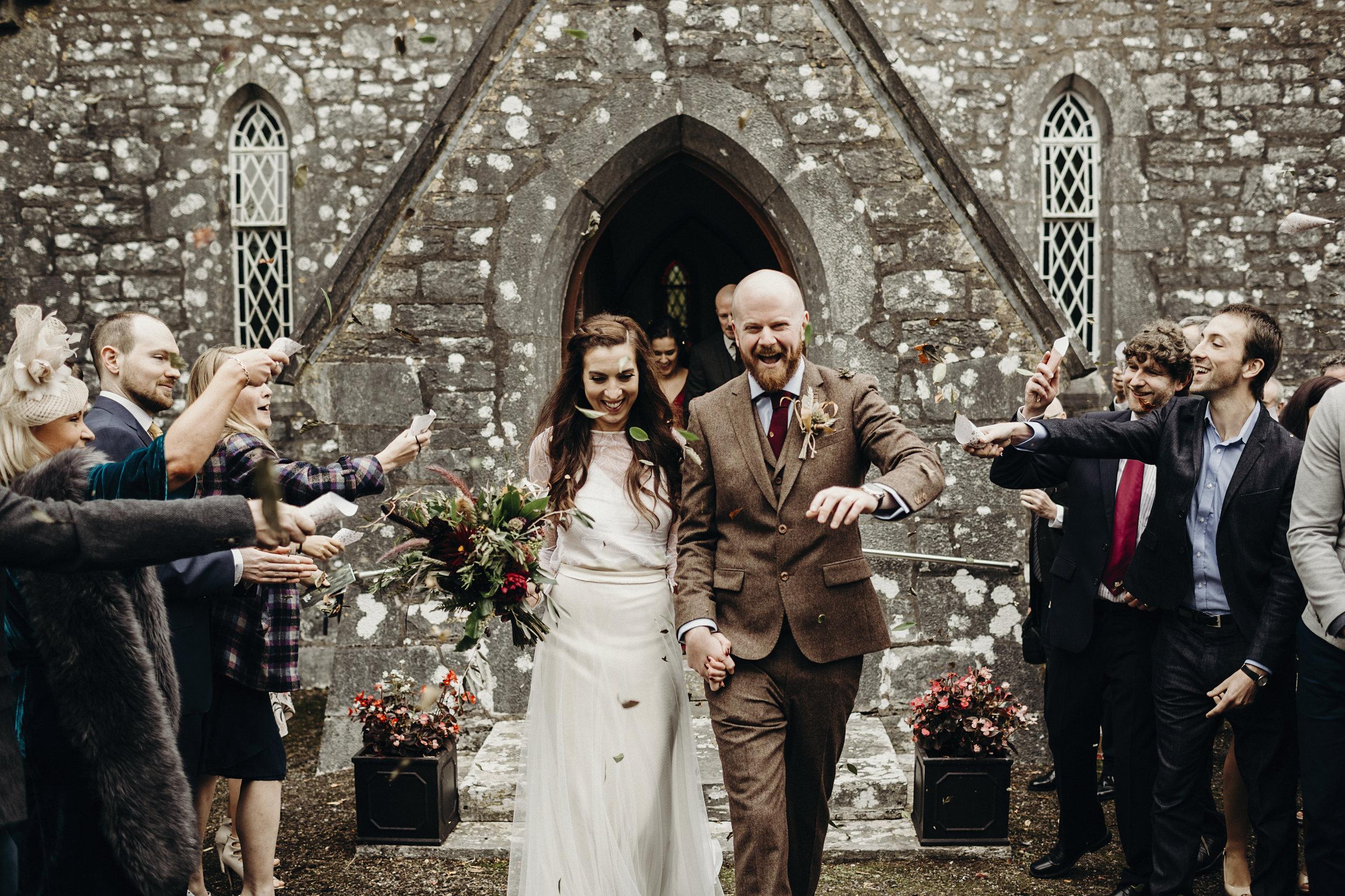 wedding photographer dublin Graciela Vilagudin Photography 731.jpg