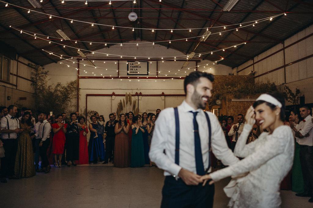 Cindy&JorgeATDbyGracielaVilagudinPhotography135.jpg