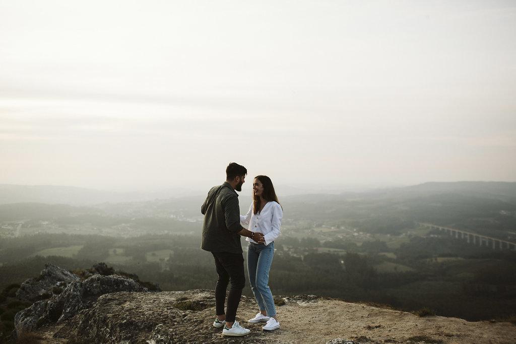 Sesion pareja preboda Galicia Graciela Vilagudin Photography- 067.jpg