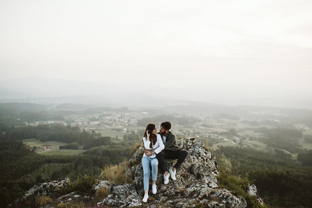 Sesion pareja preboda Galicia Graciela Vilagudin Photography- 093.jpg