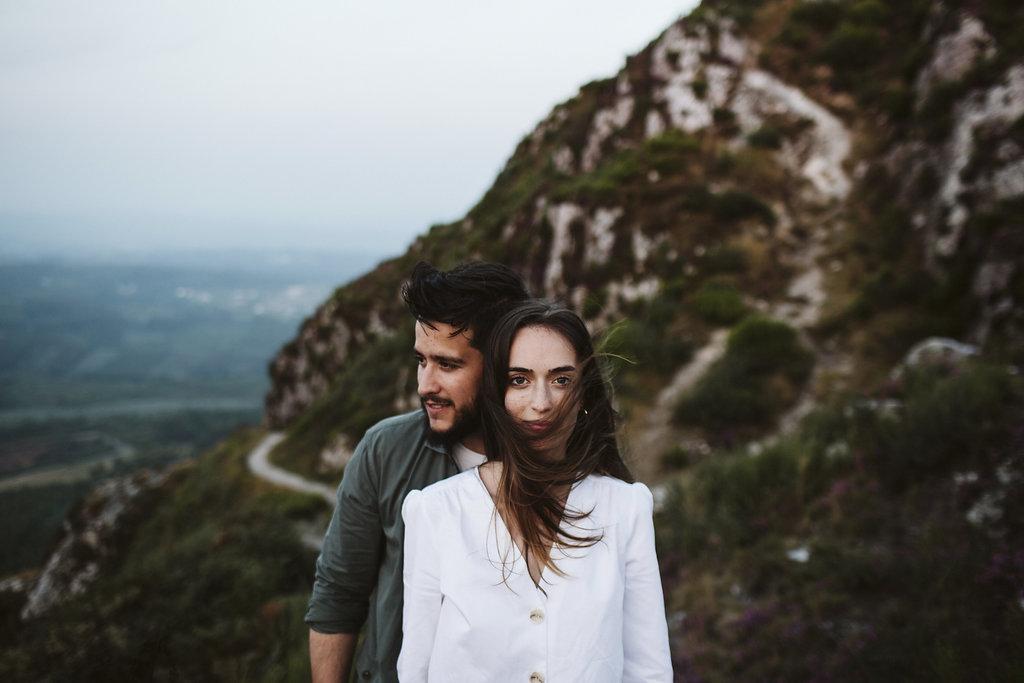 Sesion pareja preboda Galicia Graciela Vilagudin Photography- 123.jpg