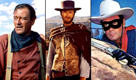 western-movie-historyA.jpg