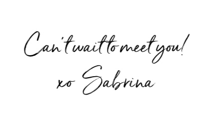 XO+Sabrina+-2.jpg