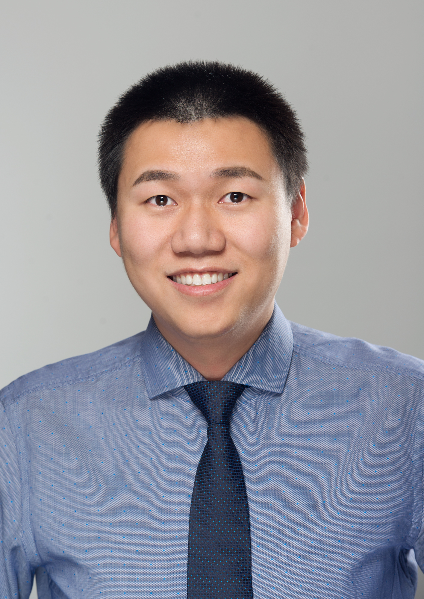 Ke - Professional Portrait - Realtor, August 2017