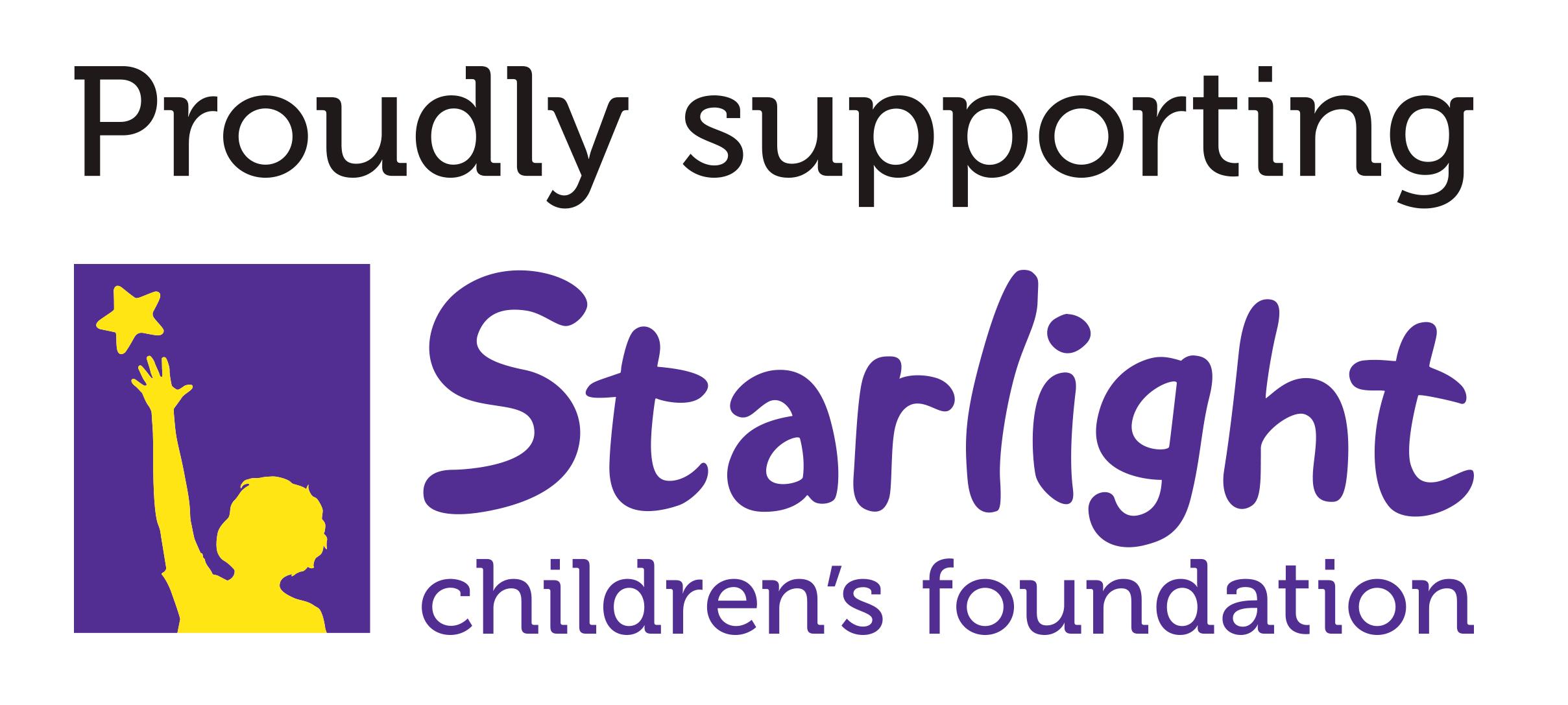 Partner-Supporter-Logo_RGB.png